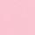 PINK ATOMIC