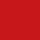 POP RED