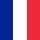 FRANCE_(Z56)