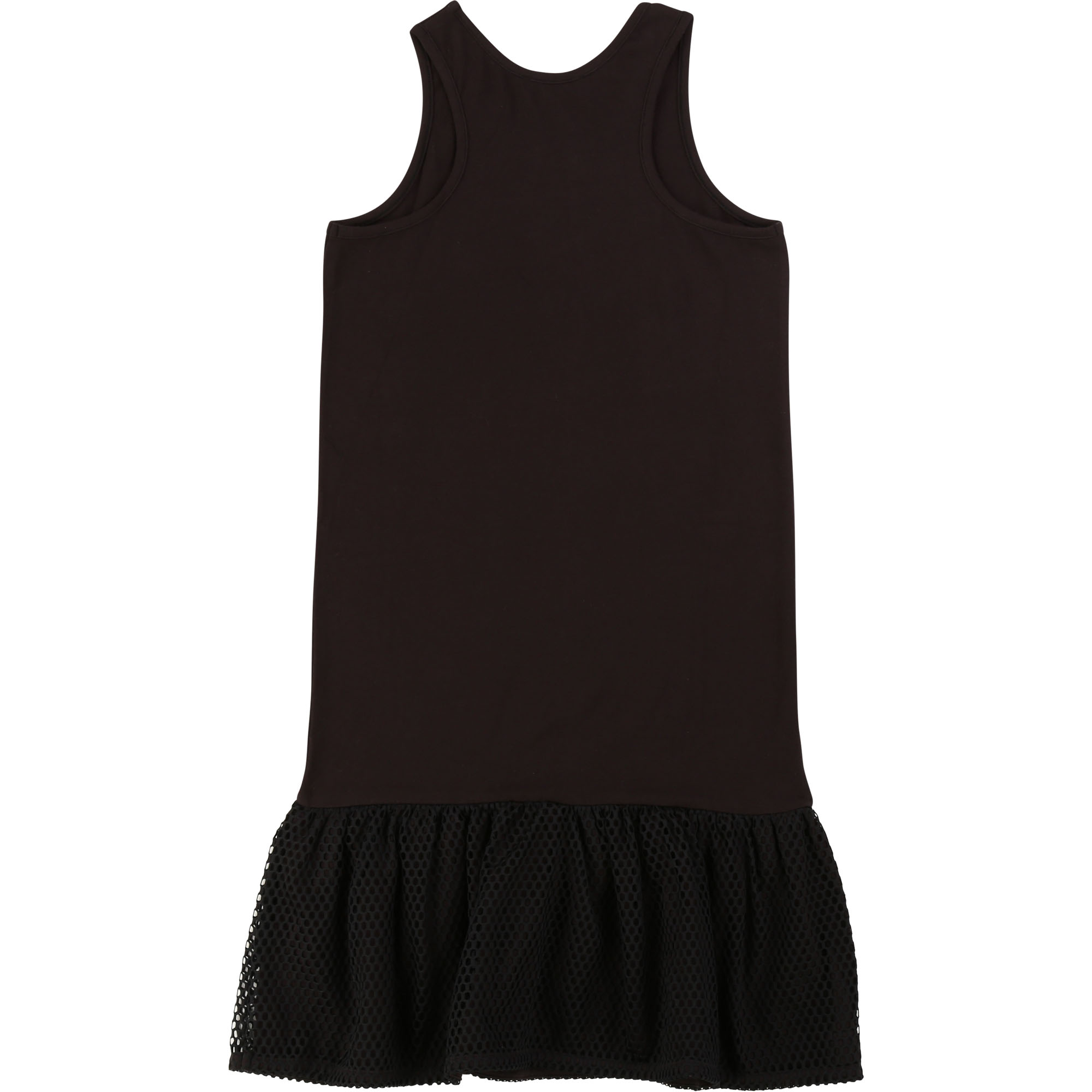 2-in-1 dress DKNY for GIRL