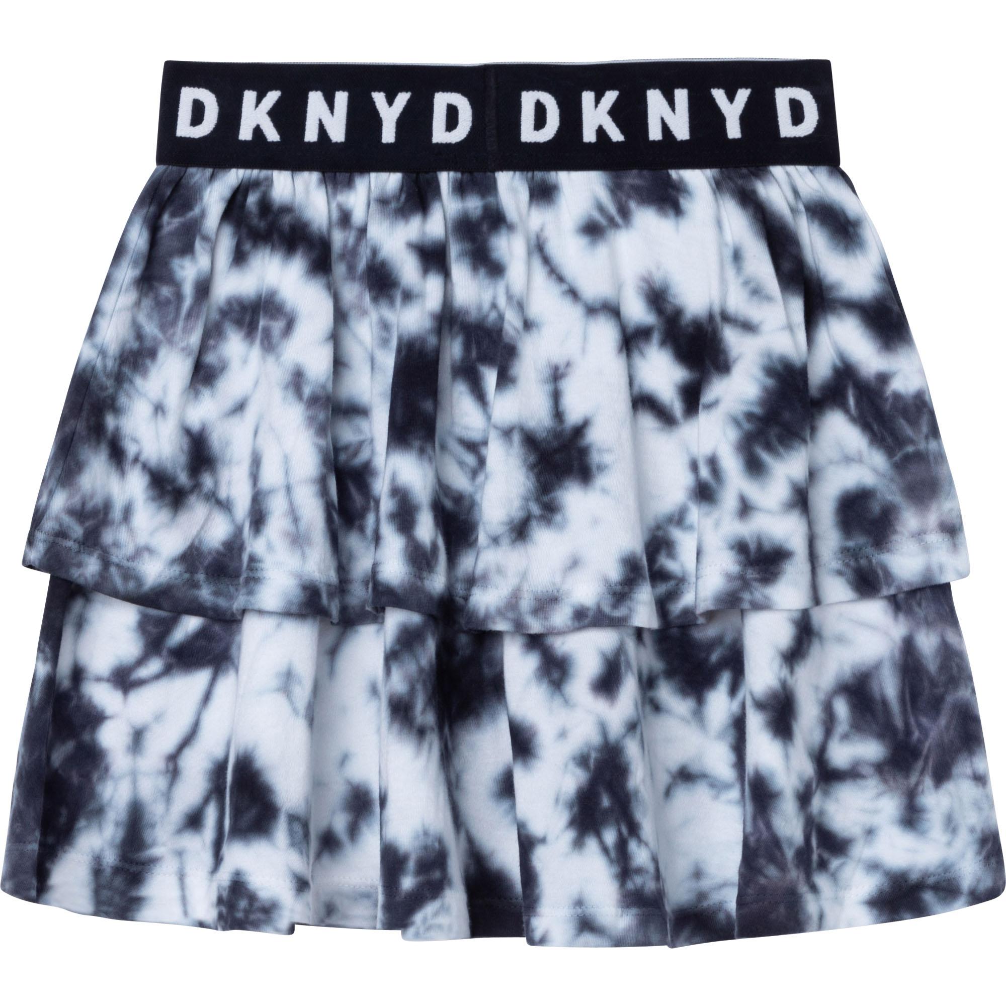 JUPE DKNY pour FILLE