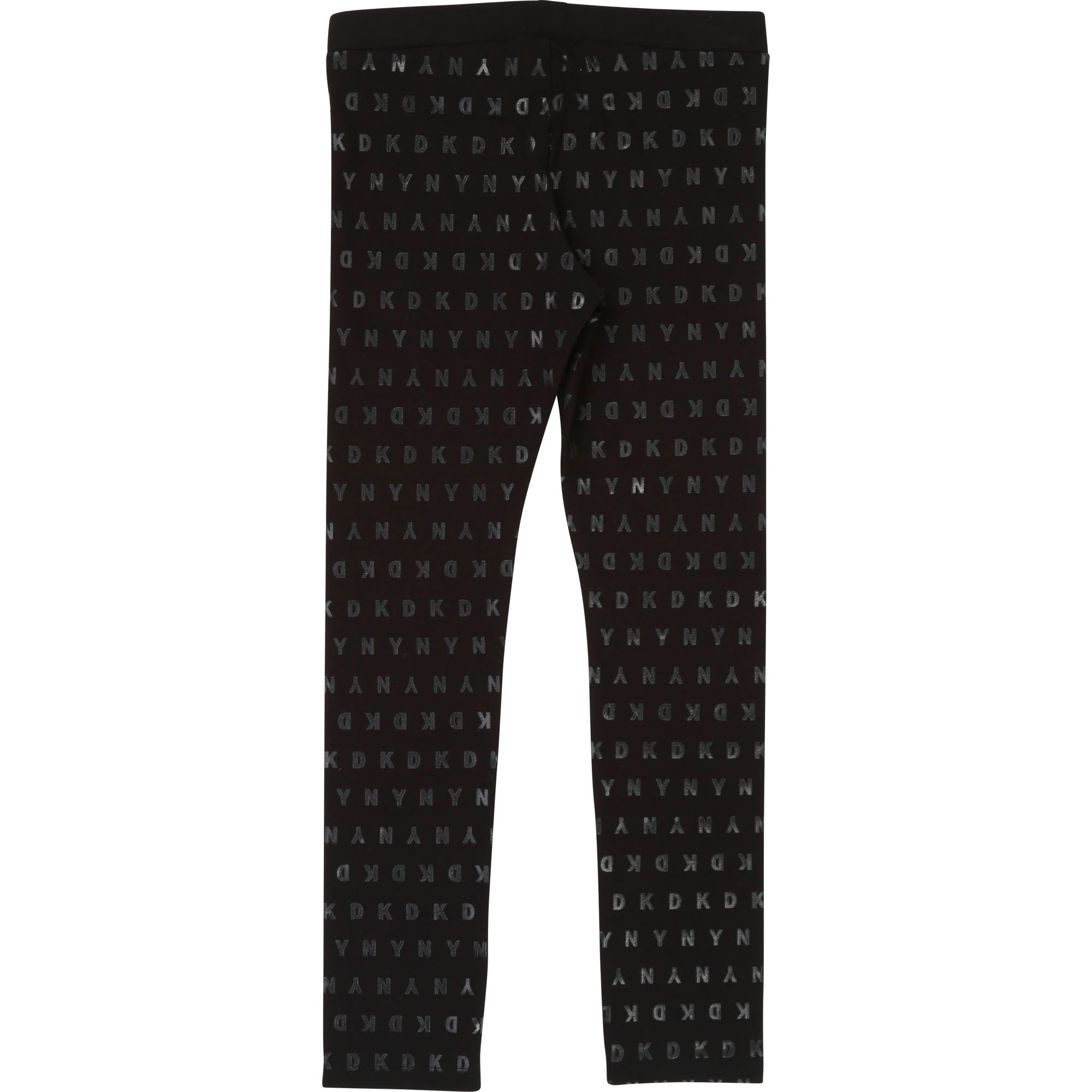 Jersey leggings DKNY for GIRL