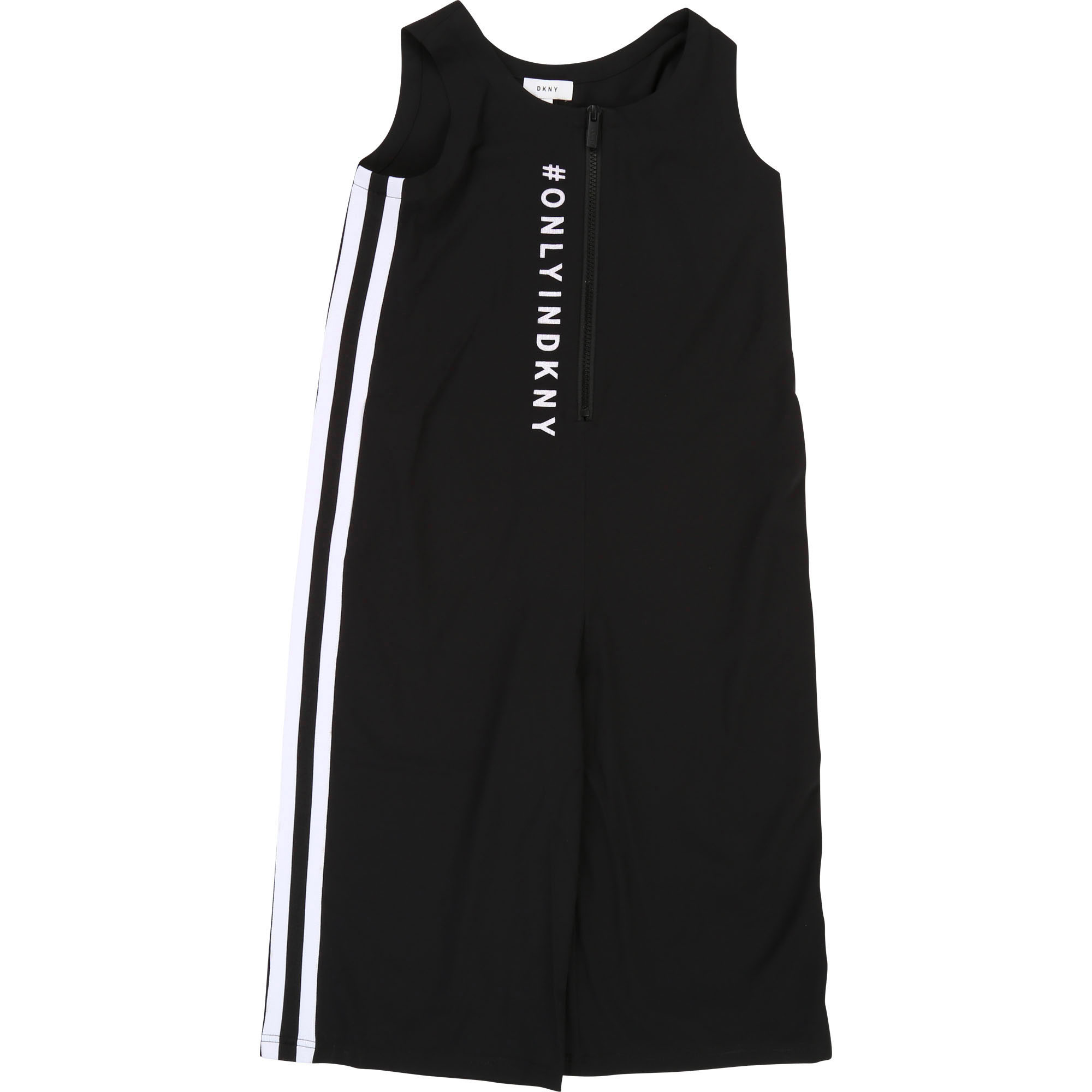 Playsuit DKNY for GIRL