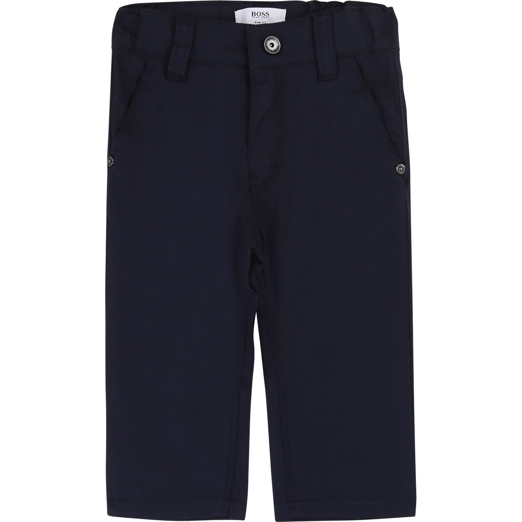TROUSERS BOSS for BOY
