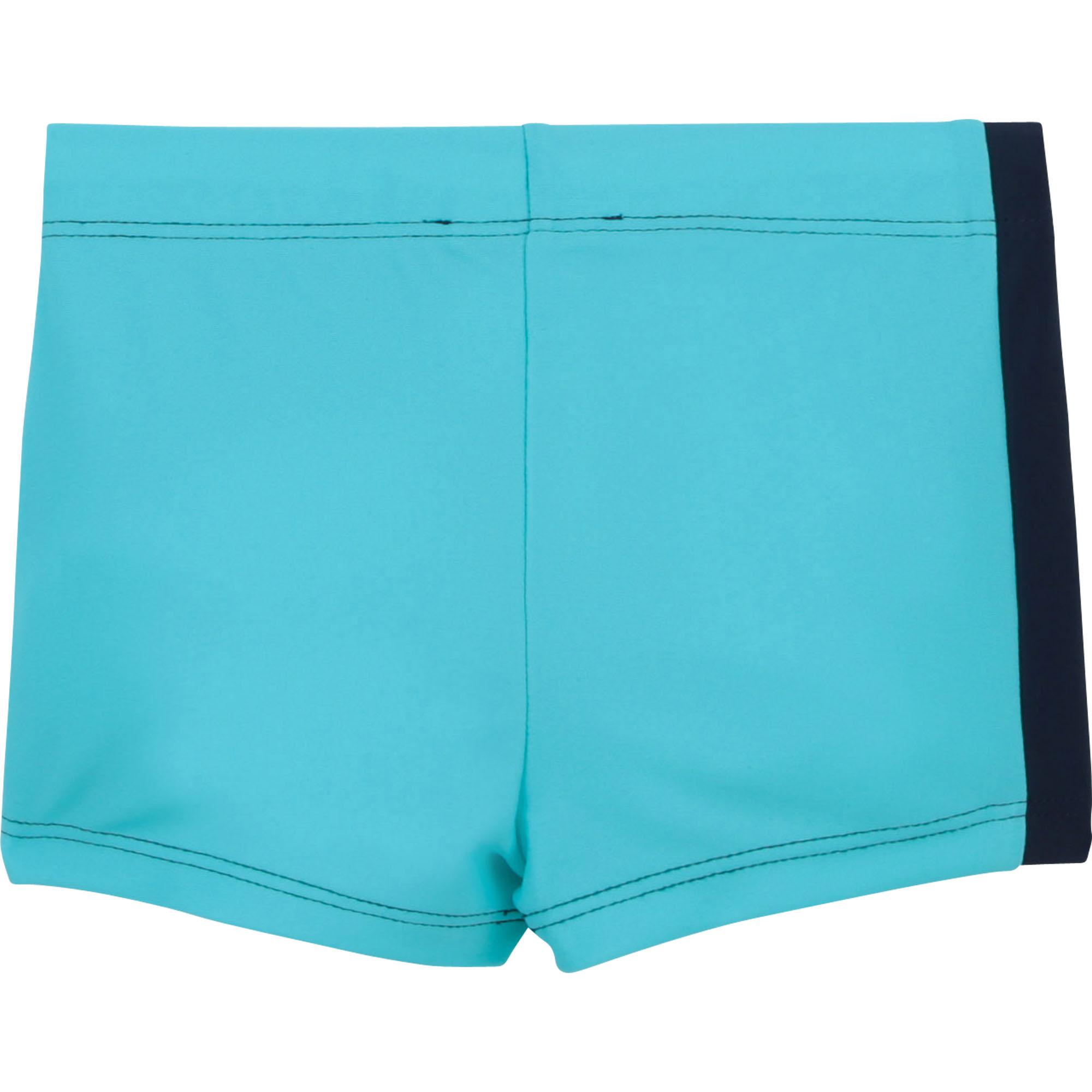 Anti-uv swimsuit BOSS for BOY
