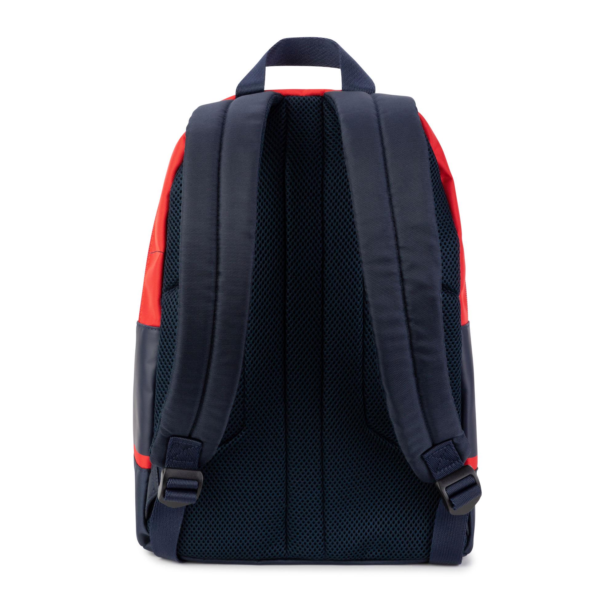 color block rucksack BOSS for BOY