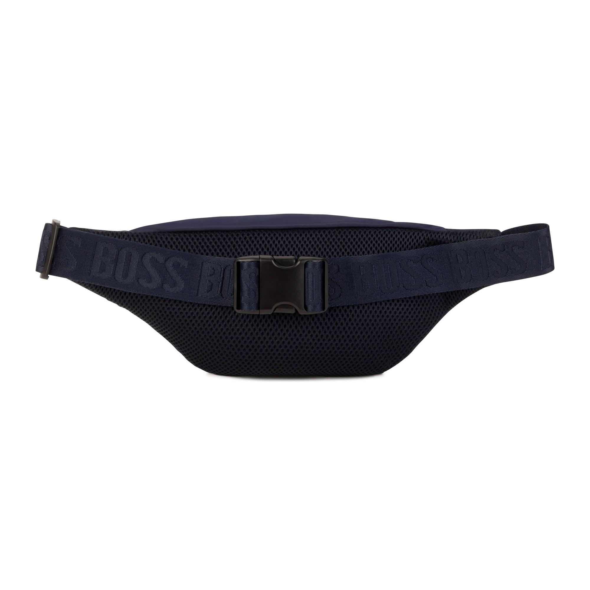 Waterproof belt bag BOSS for BOY