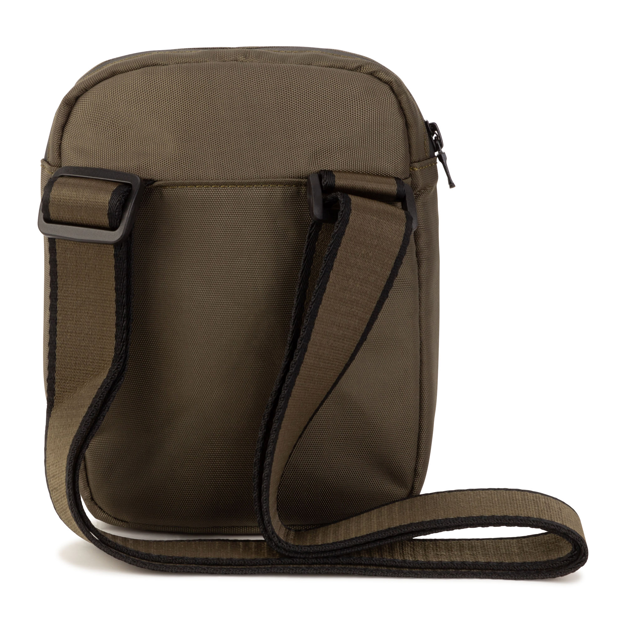 Crossbody bag with adjustable strap BOSS for BOY