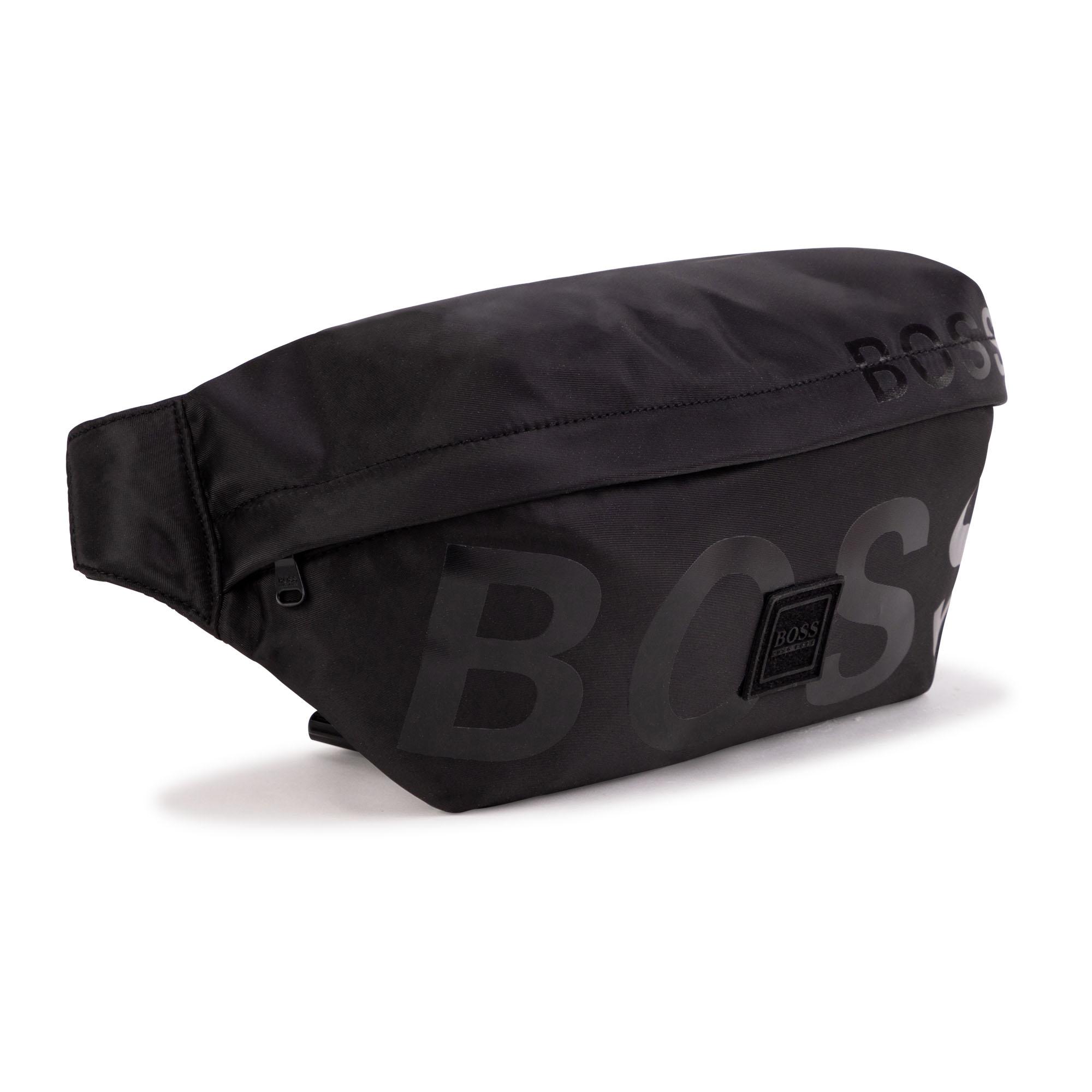Adjustable bumbag BOSS for BOY