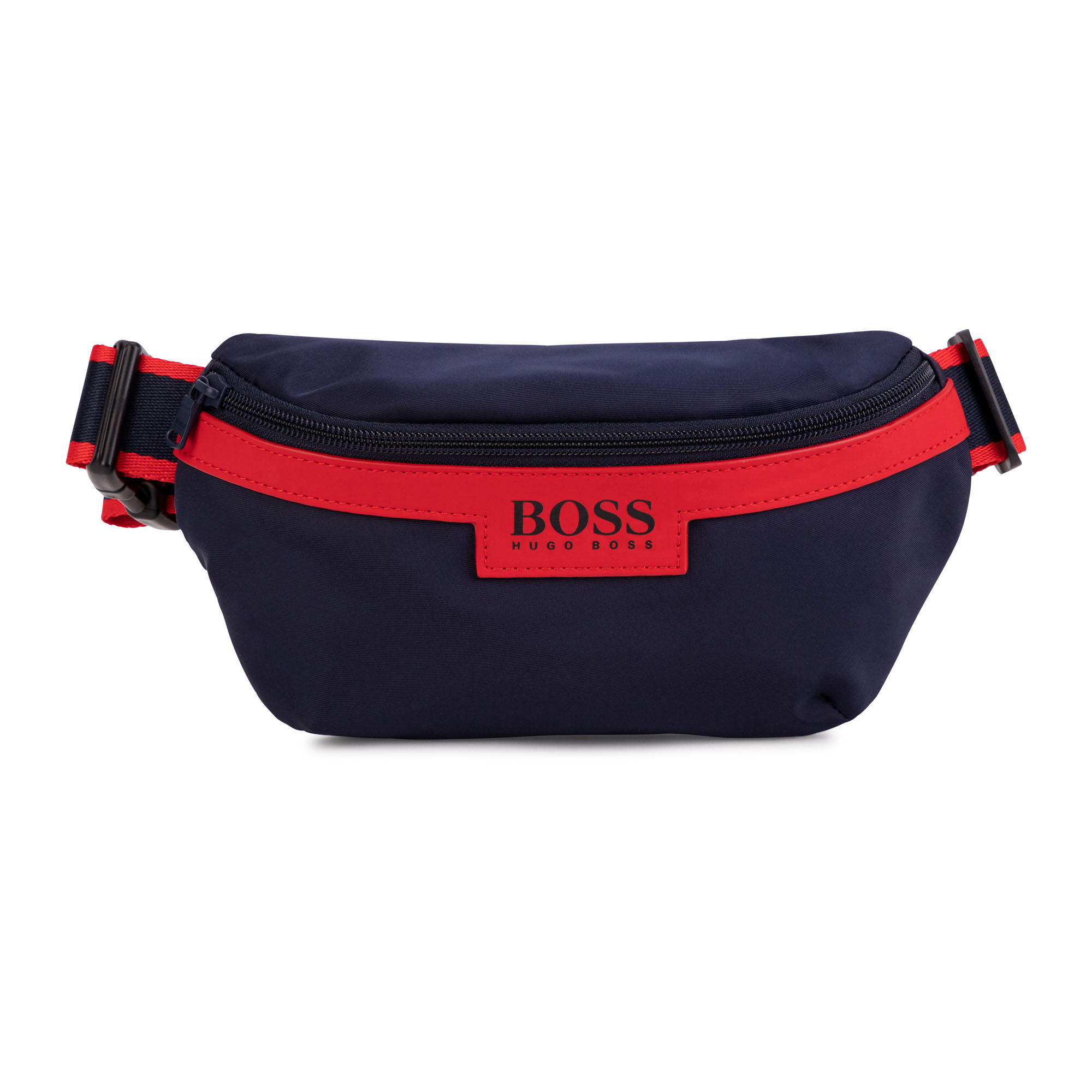 Zipped bumbag BOSS for BOY