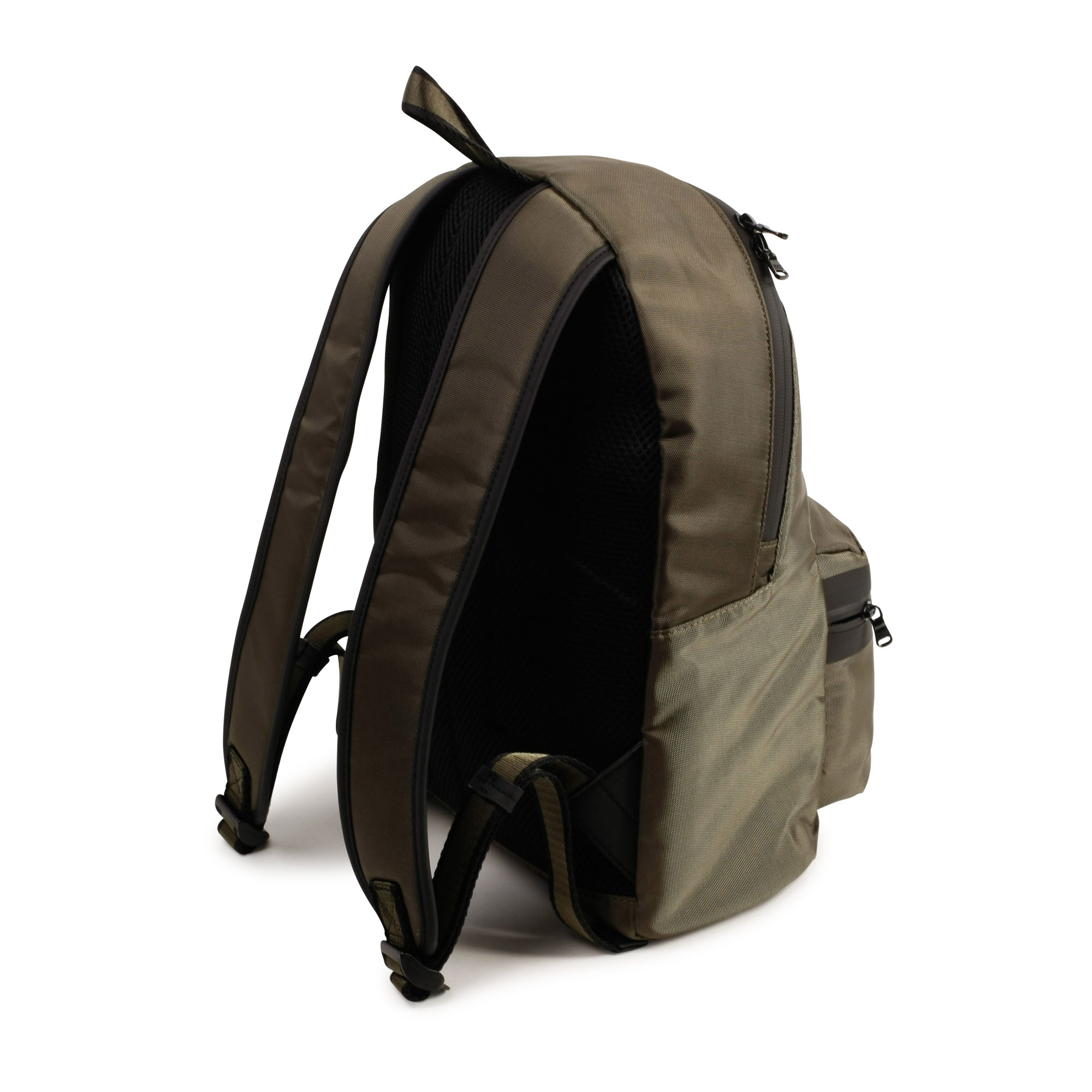 Backpack with pockets BOSS for BOY