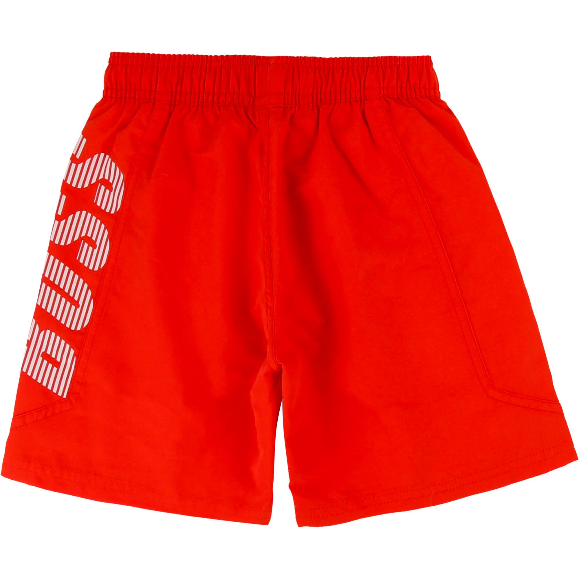 SWIM SHORTS BOSS for BOY