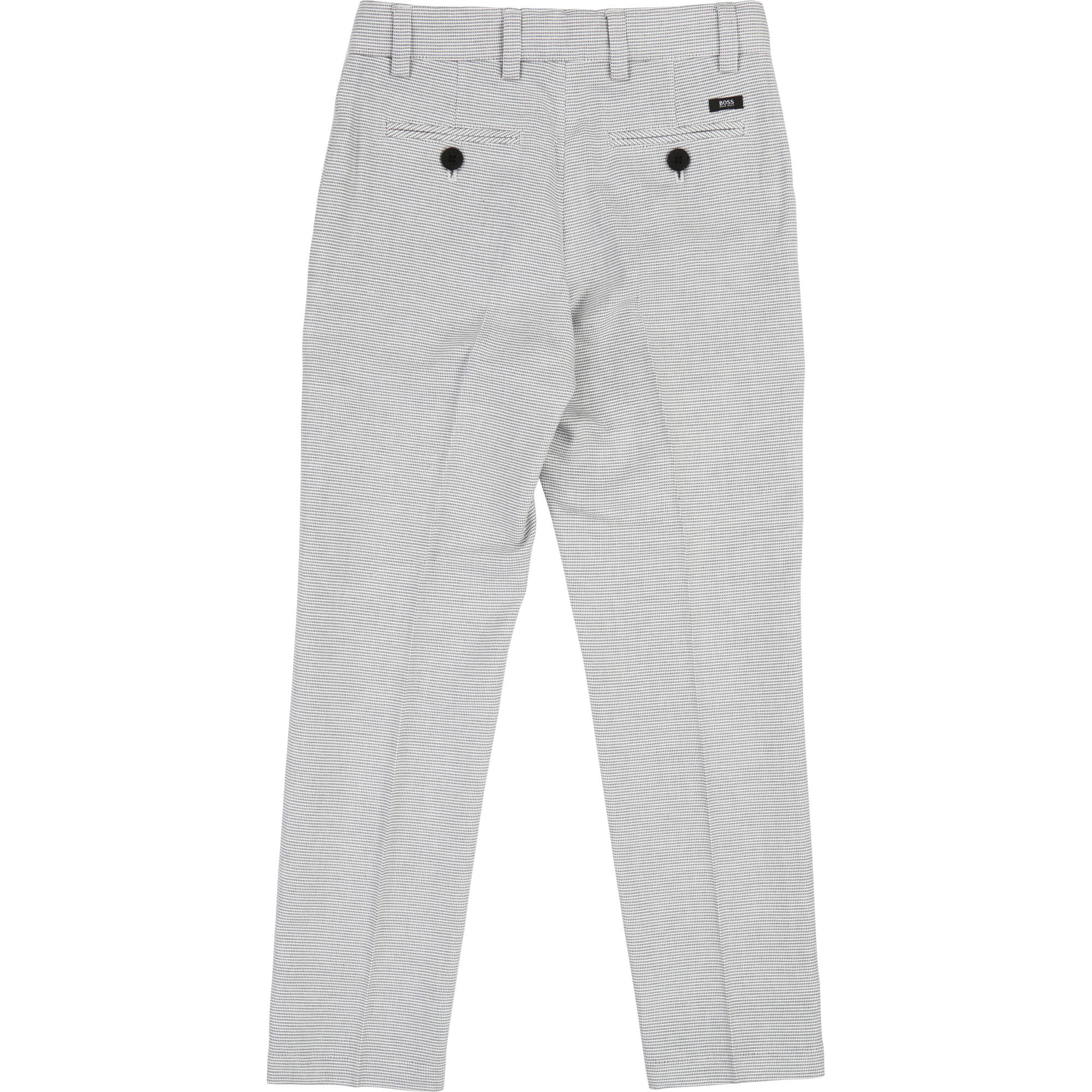 Pantalon de ceremonia BOSS para NIÑO