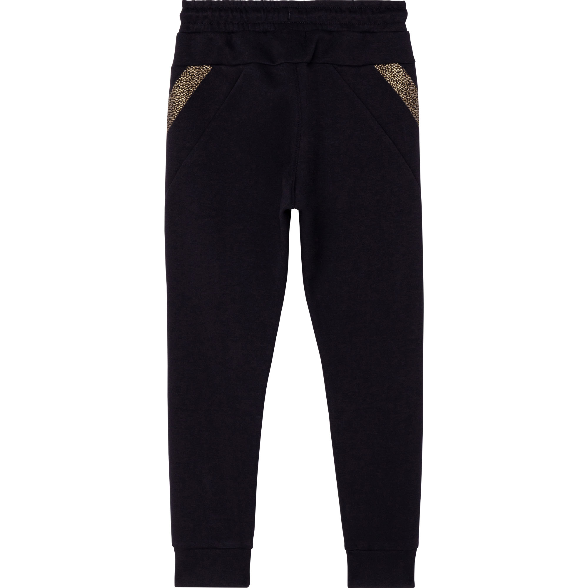 joggers BOSS for BOY
