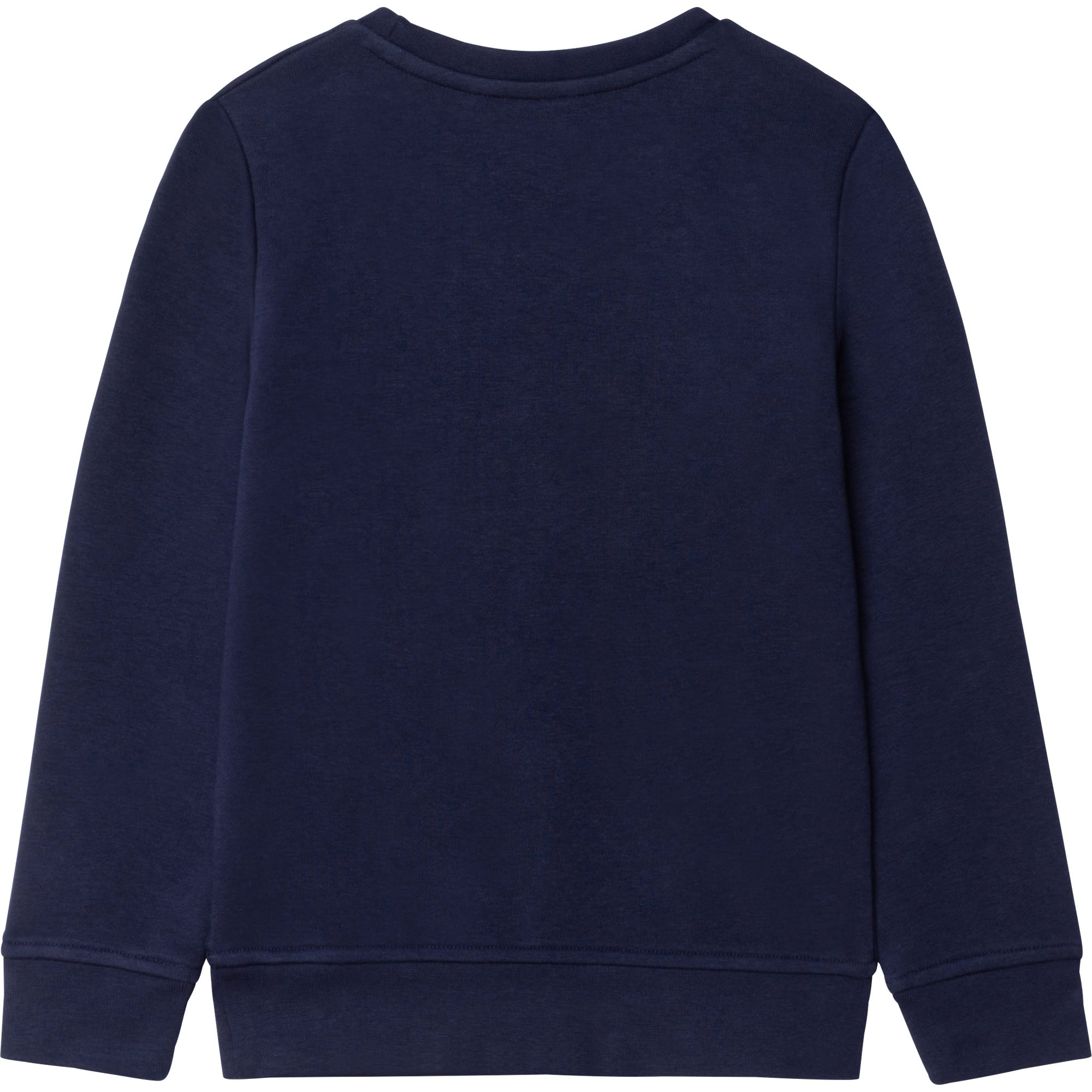 Fleece sweatshirt BOSS for BOY
