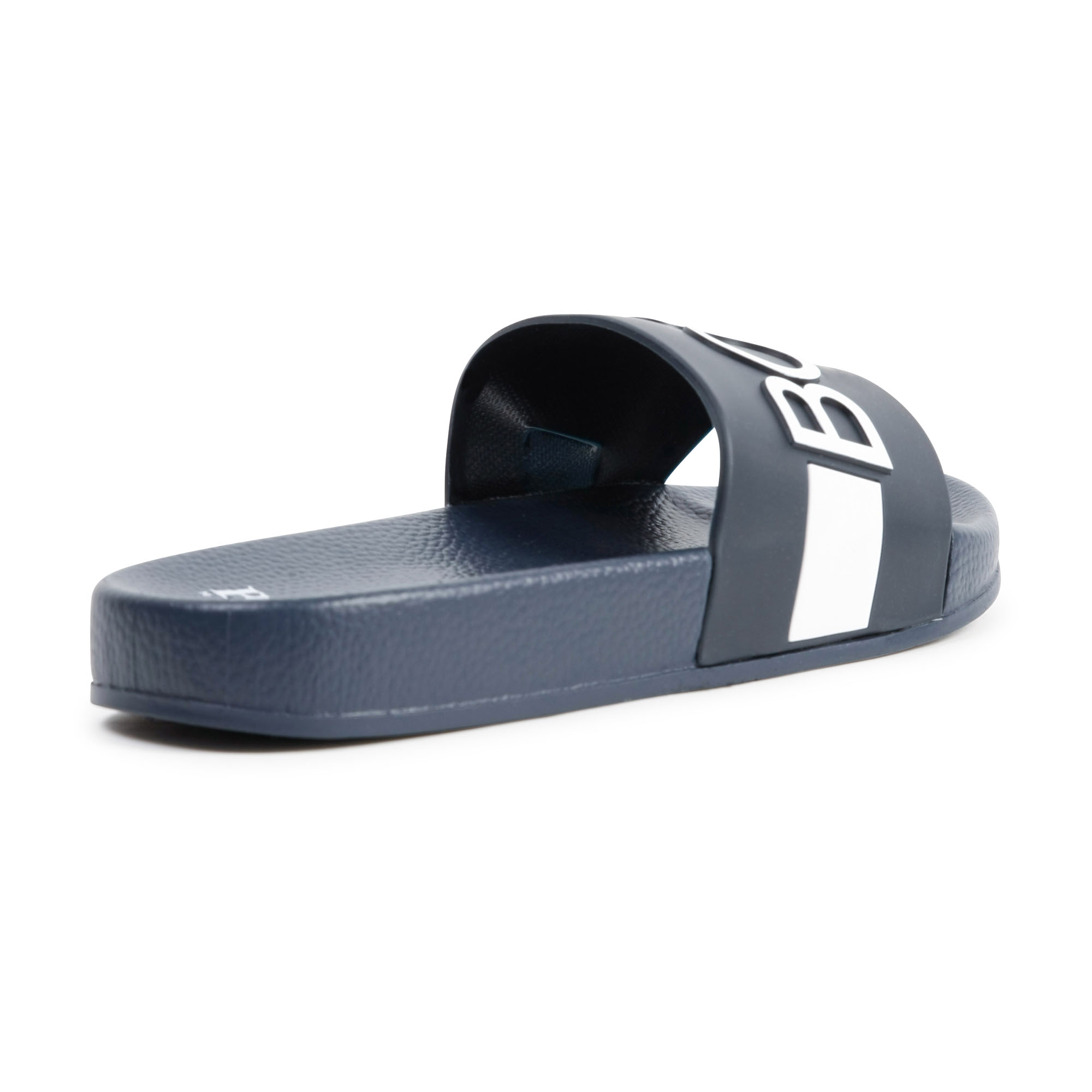 Sandales en PVC colorées BOSS pour GARCON
