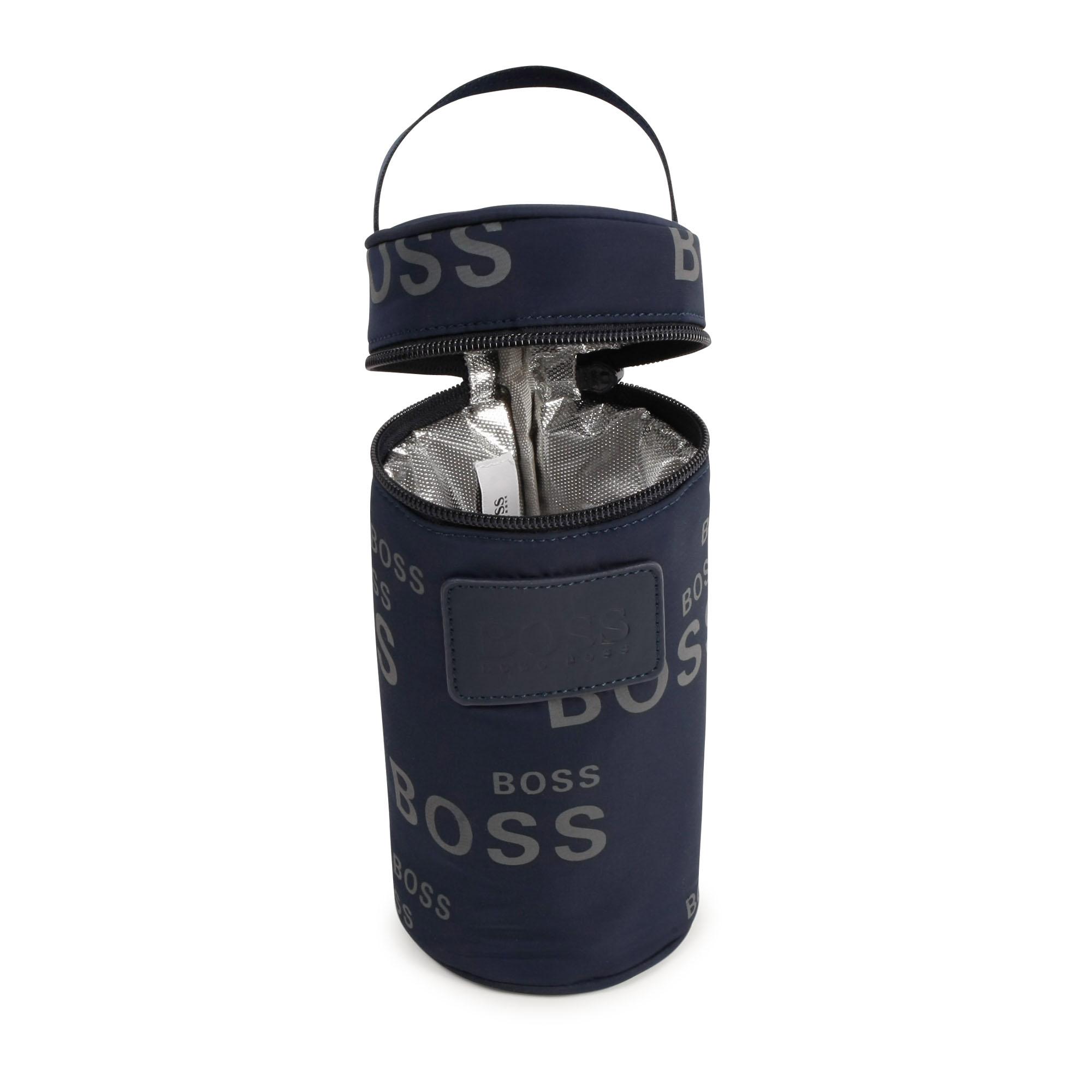 Porte-biberon en nylon BOSS pour UNISEXE
