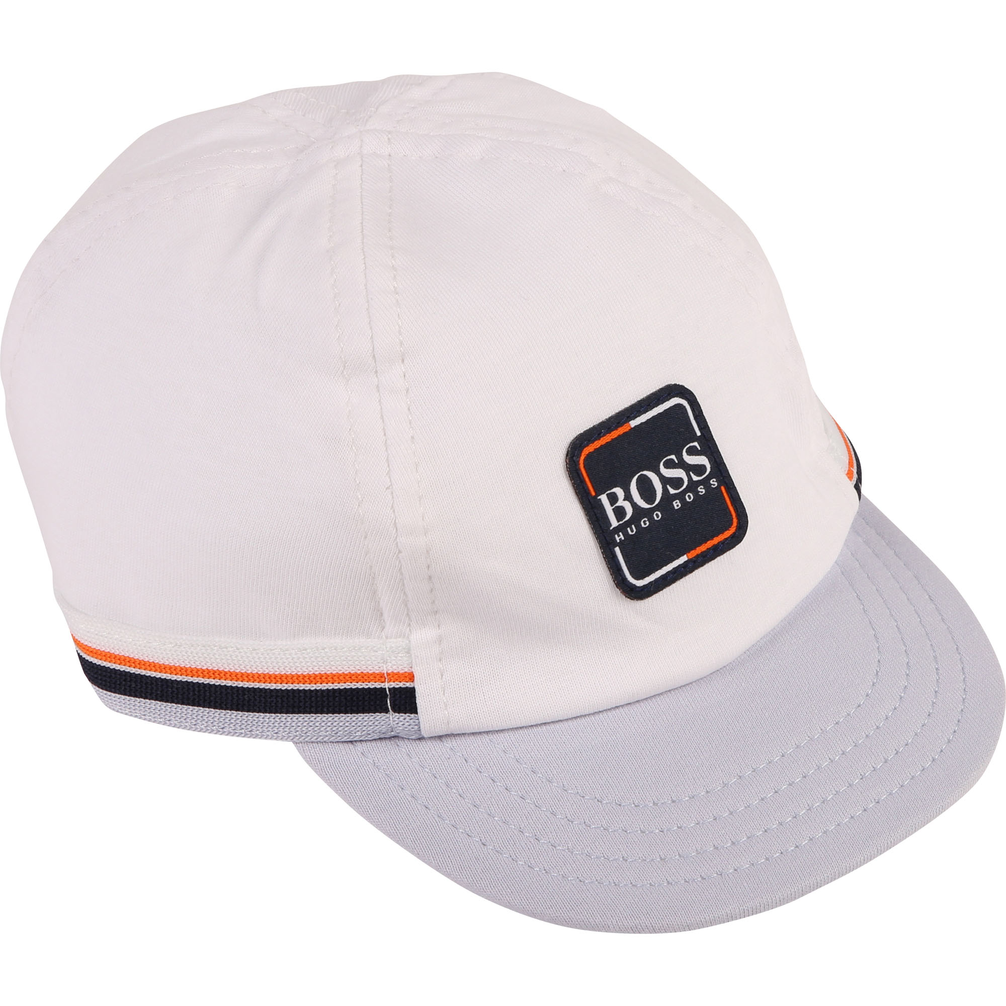 CAP BOSS for BOY