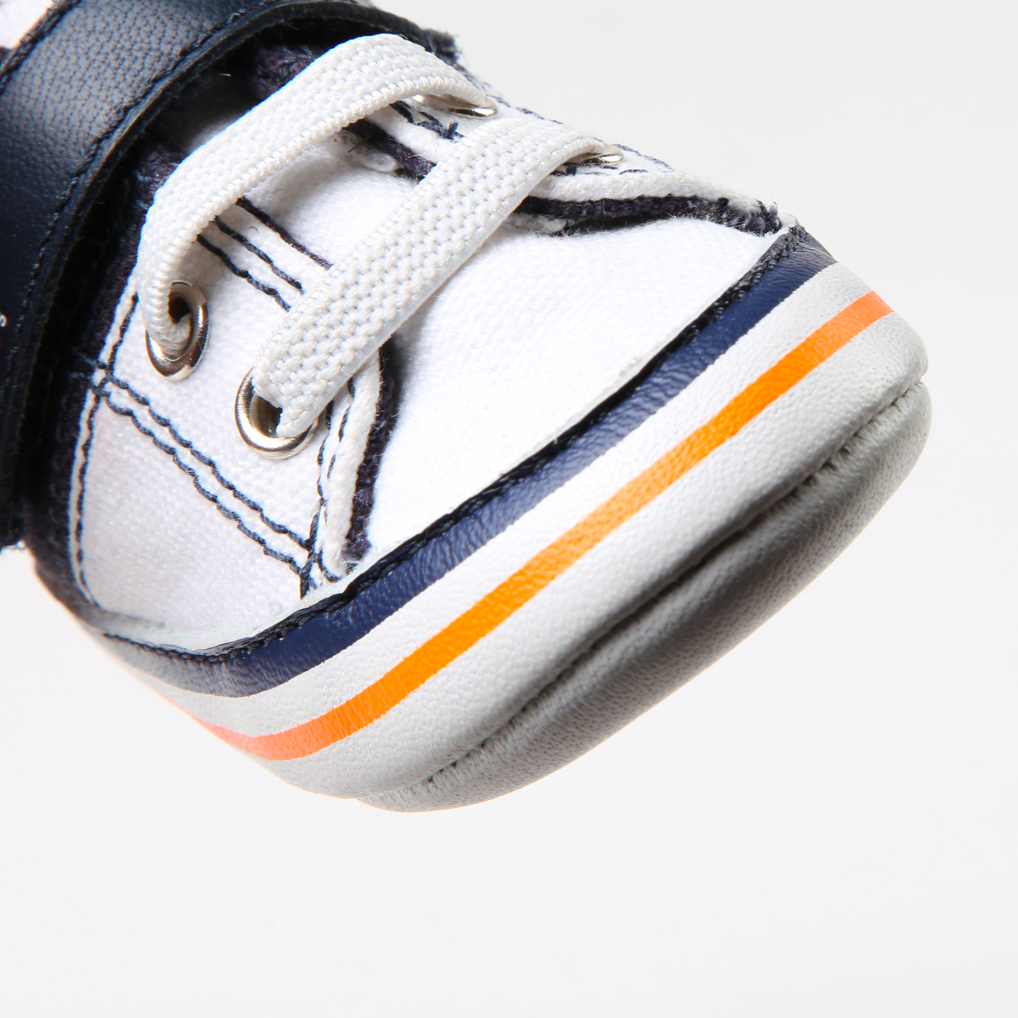 TRAINERS BOSS for BOY