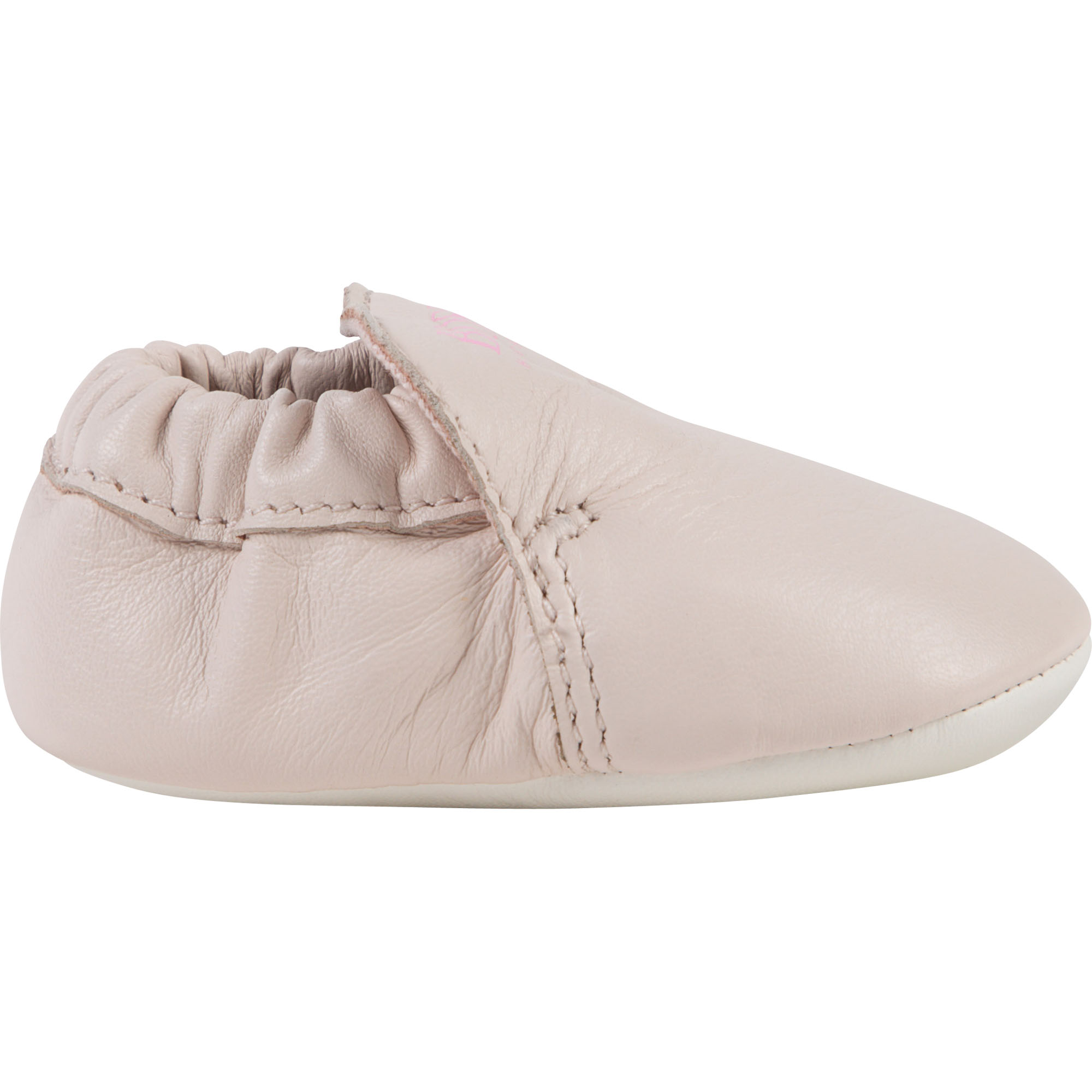 CHAUSSONS BOSS pour FILLE