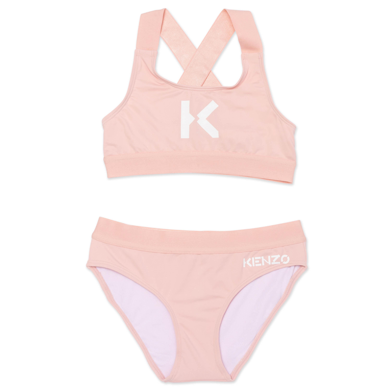 Bikini KENZO KIDS for GIRL
