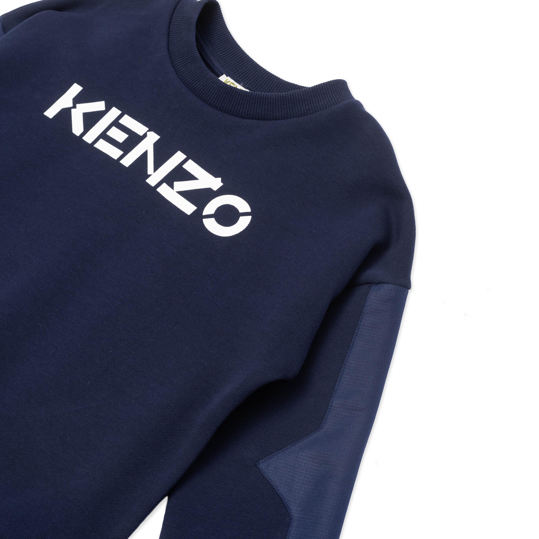 Sweatshirt KENZO KIDS for GIRL