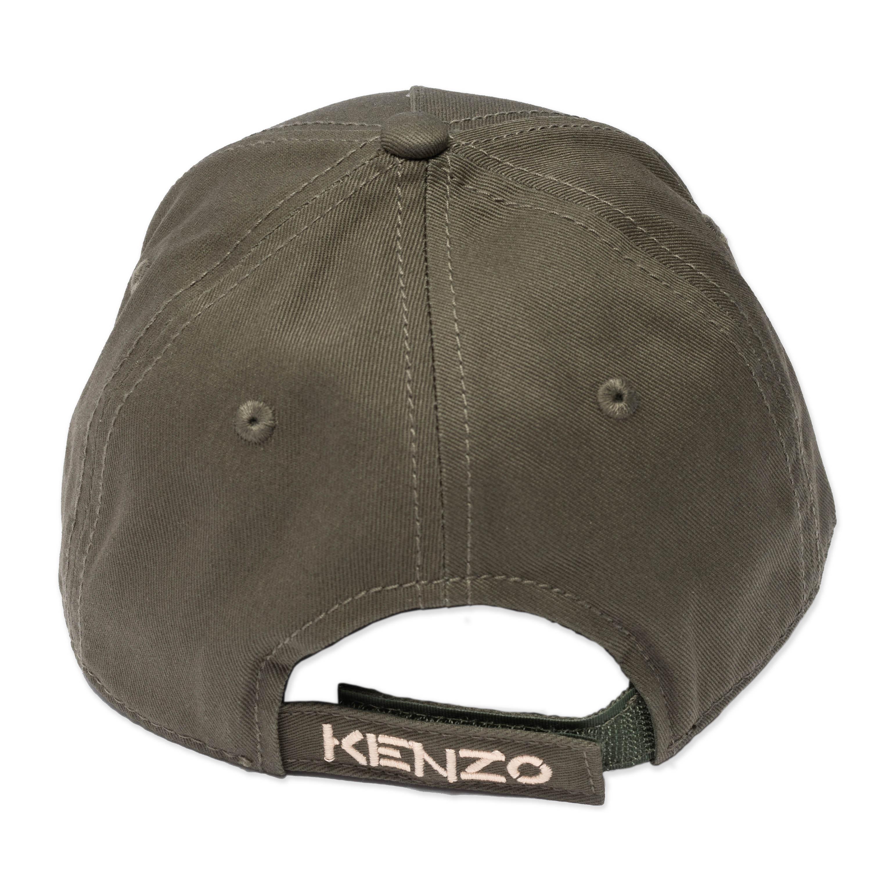 Cap KENZO KIDS for BOY