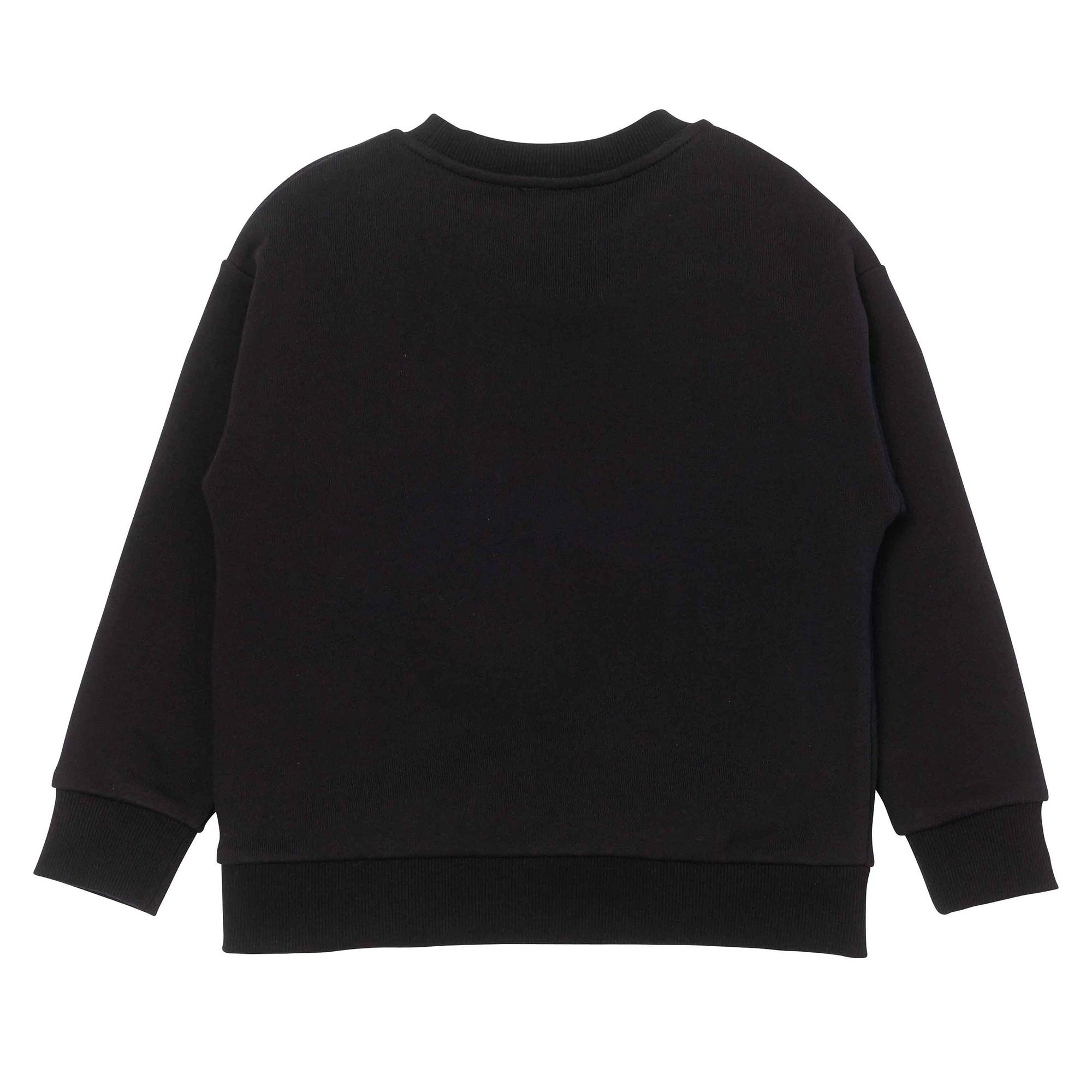 Sweatshirt KENZO KIDS for BOY