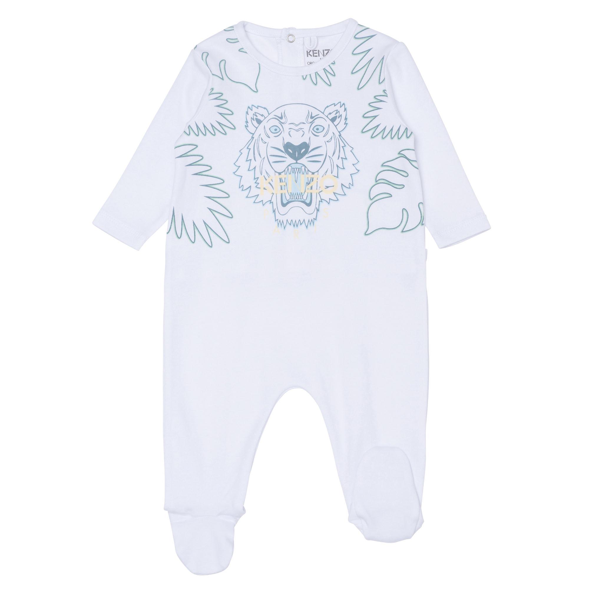 pajamas KENZO KIDS for BOY