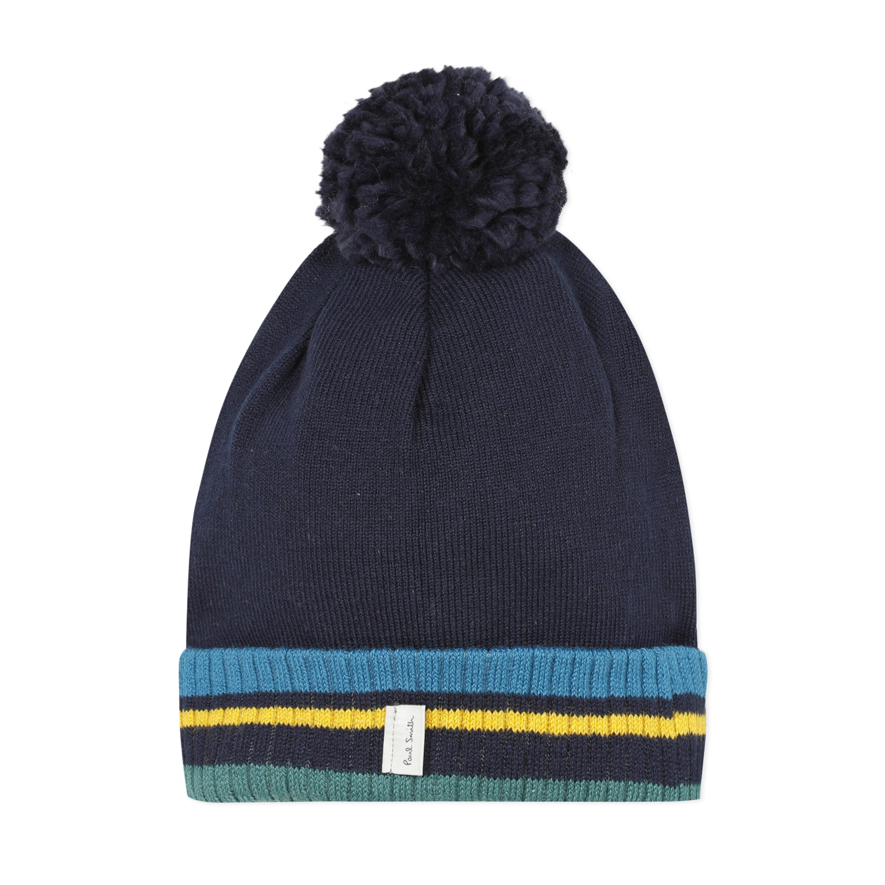 Bonnet PAUL SMITH JUNIOR pour GARCON