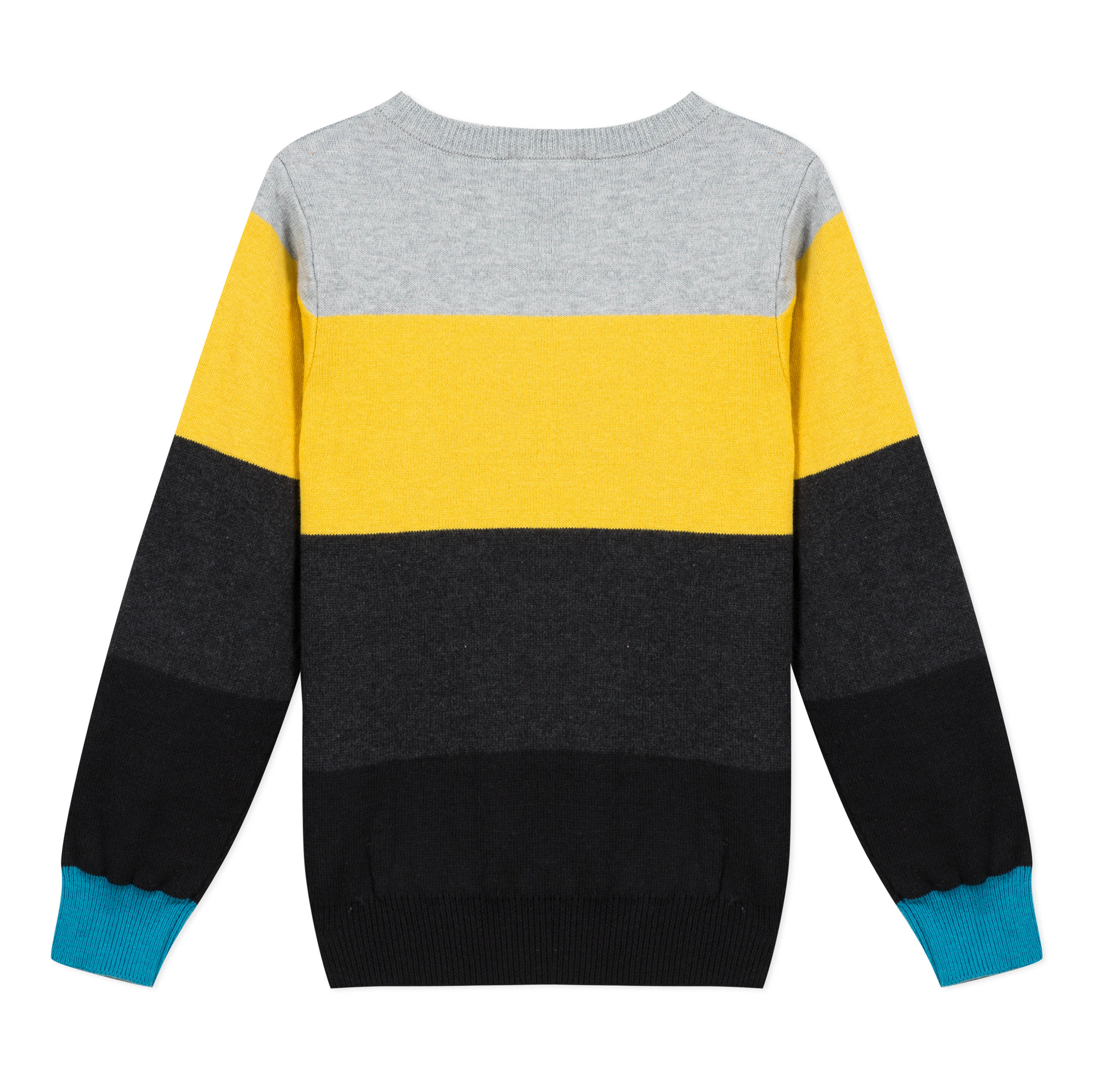 Pull PAUL SMITH JUNIOR pour GARCON