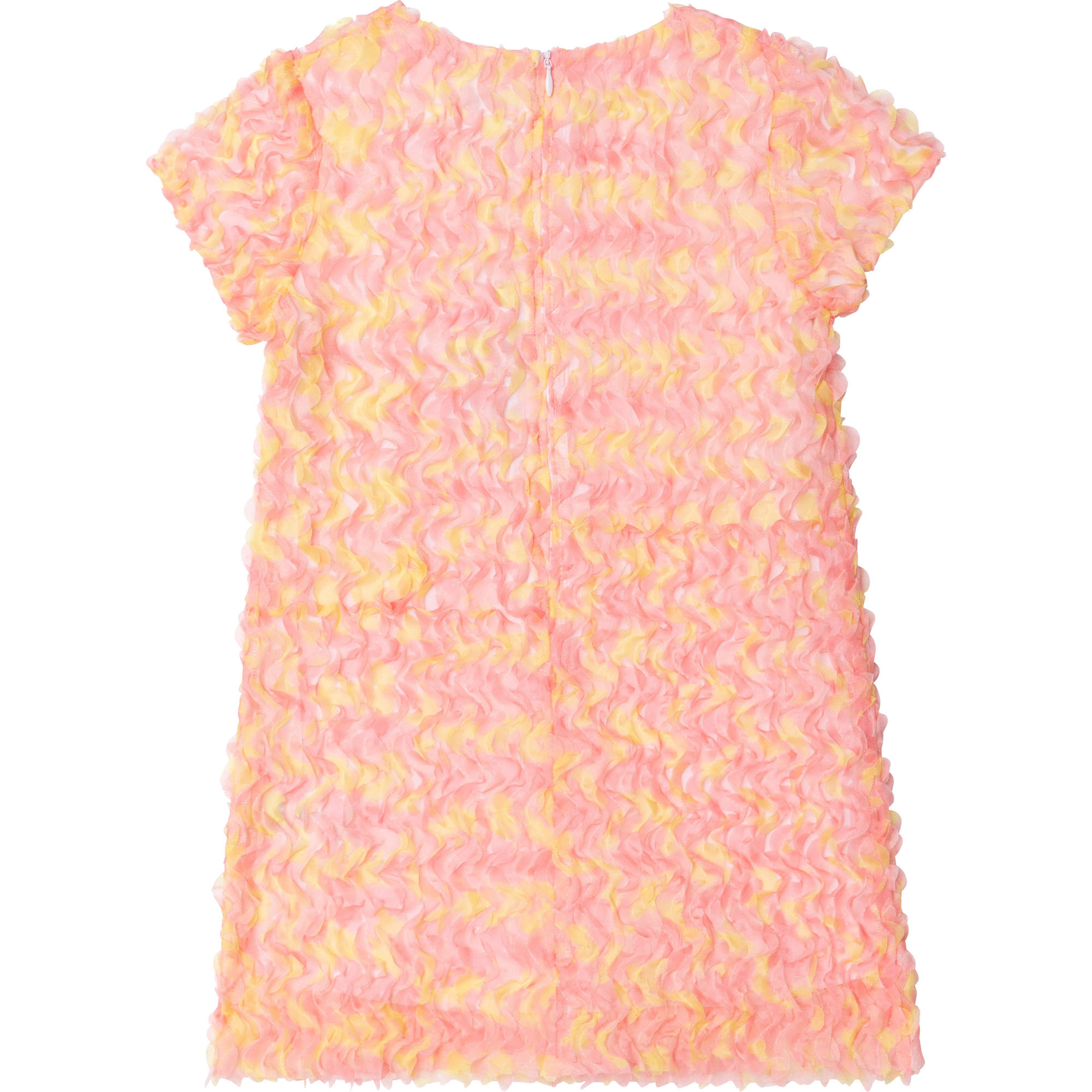 ROBE CHARABIA pour FILLE