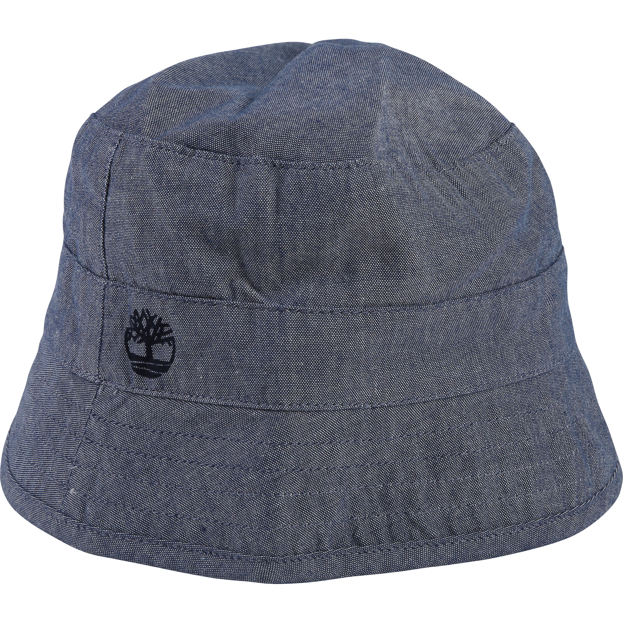 REVERSIBLE BUCKET HAT TIMBERLAND for BOY