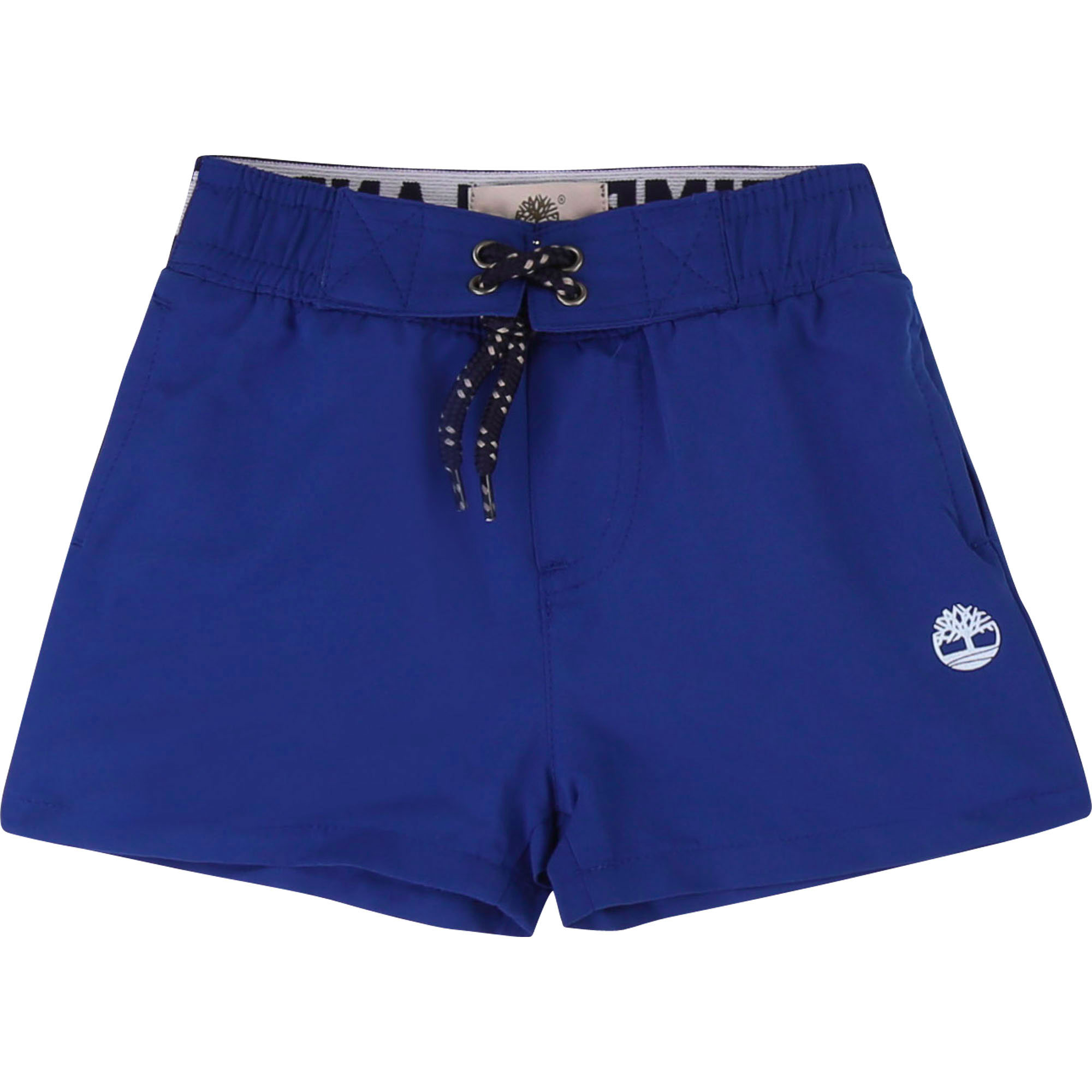 Board shorts TIMBERLAND for BOY