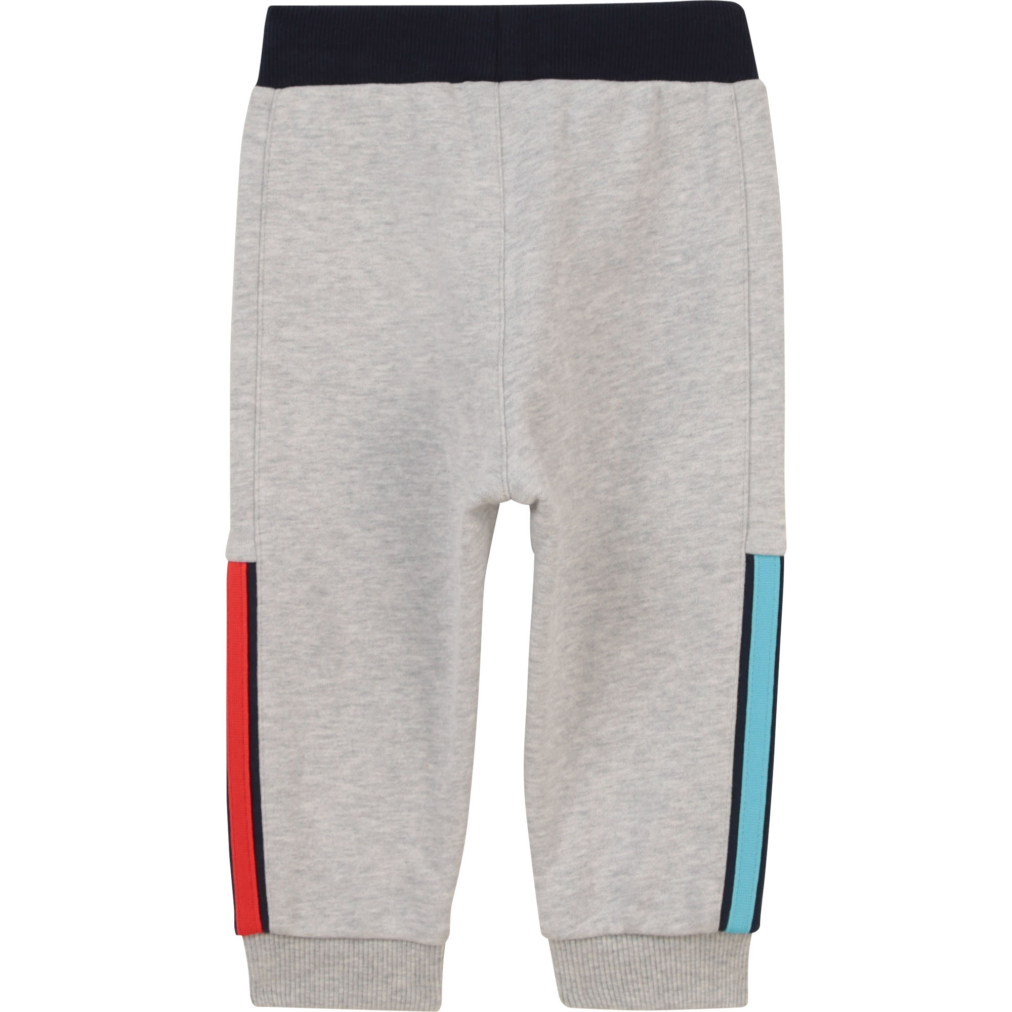 Pantalon de jogging TIMBERLAND pour GARCON