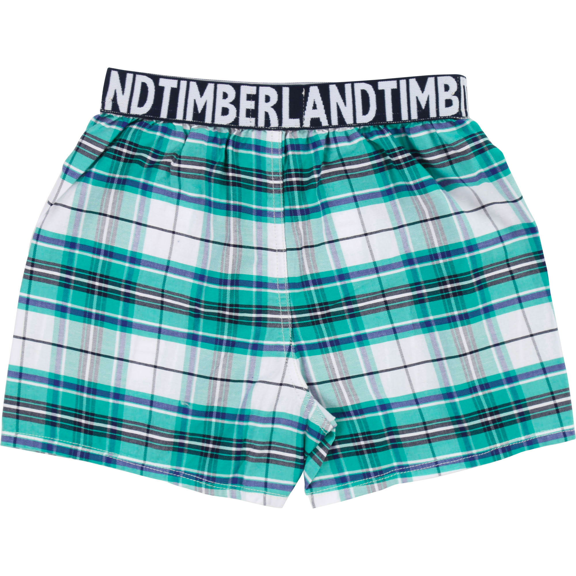 PYJAMAS TIMBERLAND for BOY