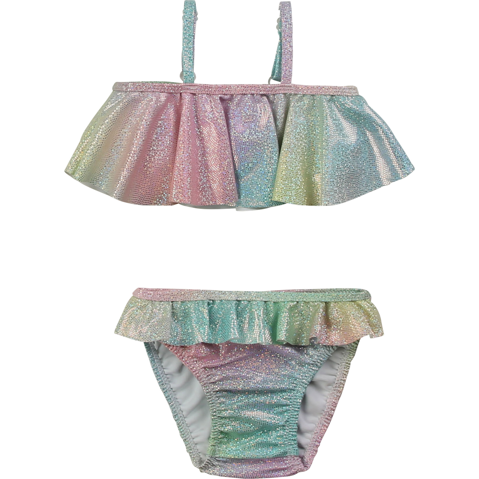 2-piece bathing suit BILLIEBLUSH for GIRL
