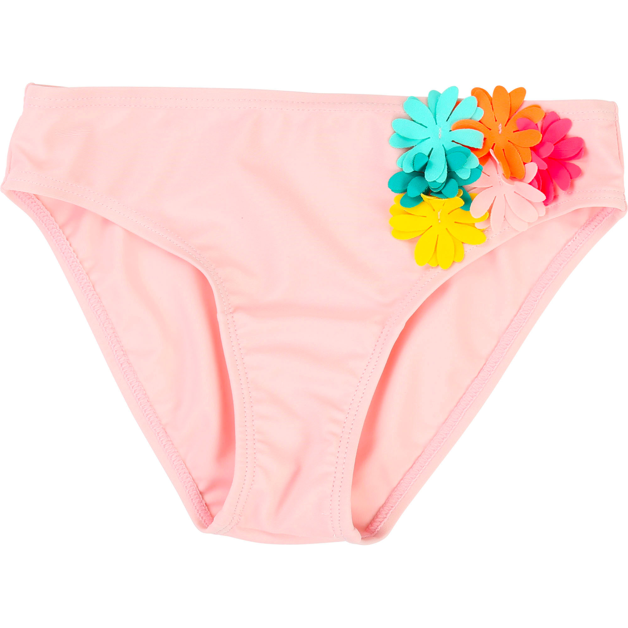 2-piece floral swimsuit BILLIEBLUSH for GIRL