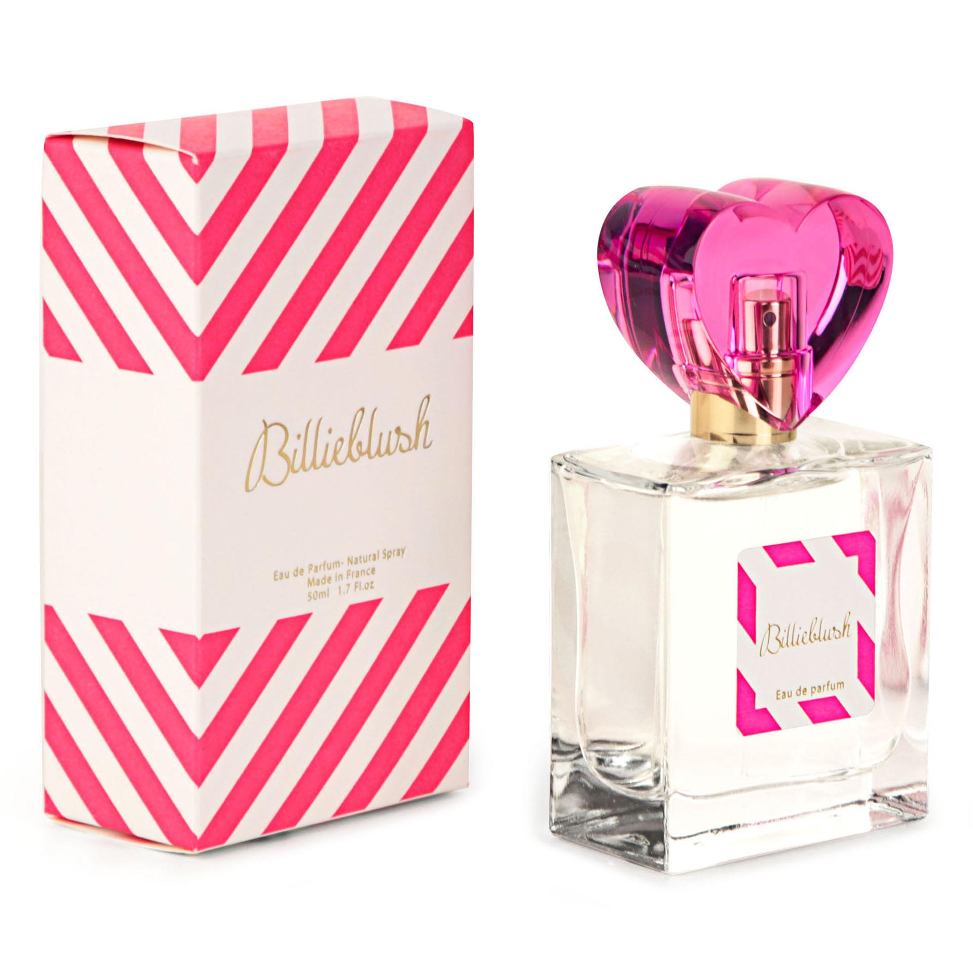 Eau de parfum BILLIEBLUSH pour FILLE
