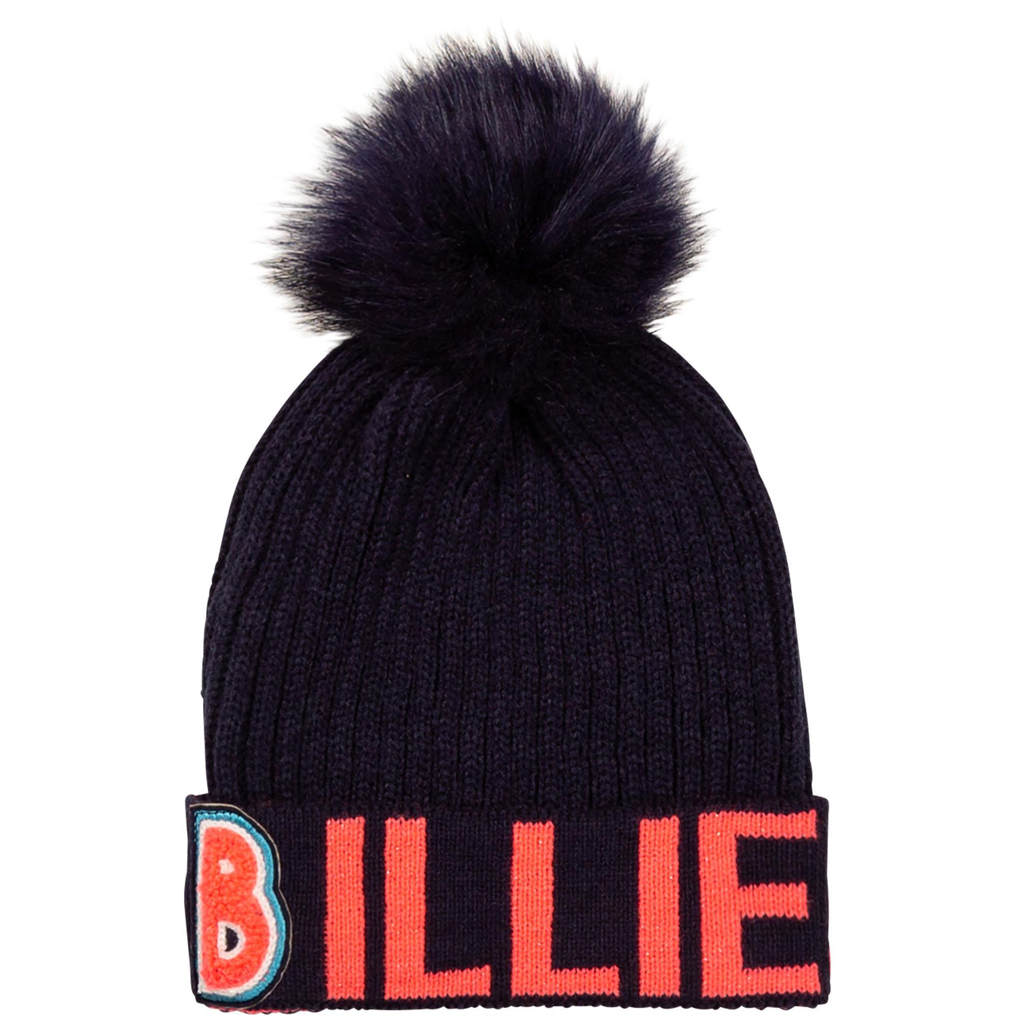 PULL ON HAT BILLIEBLUSH for GIRL