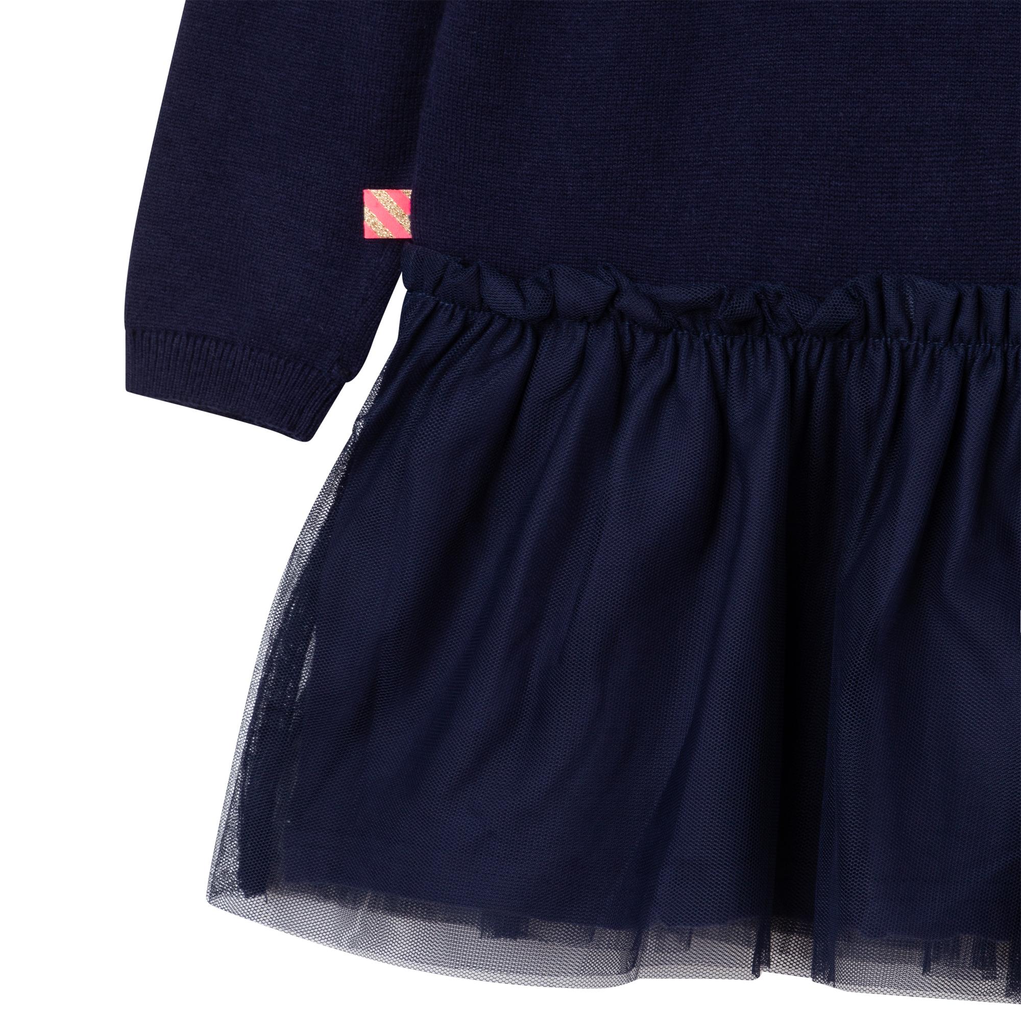 DRESS BILLIEBLUSH for GIRL