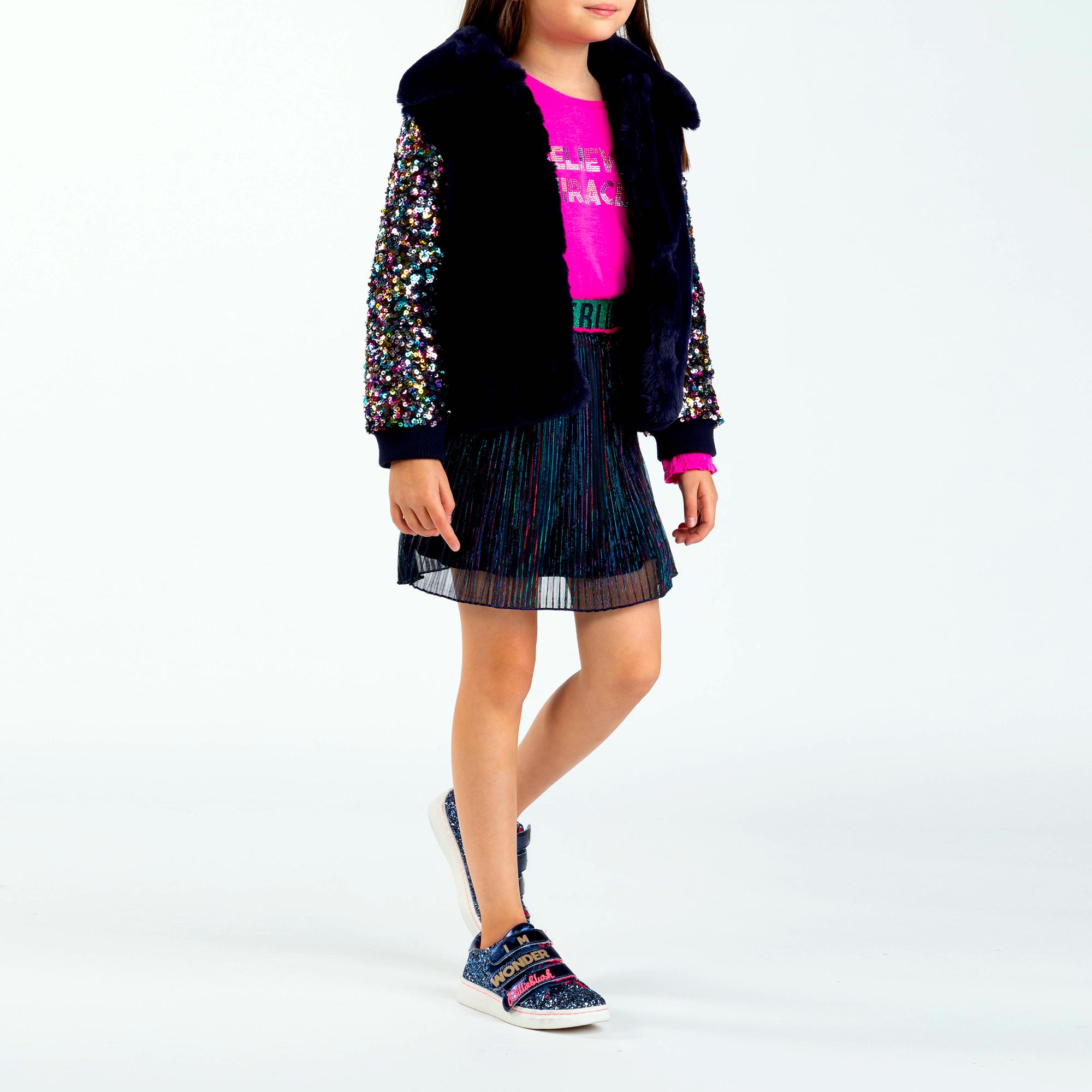 Formal skirt BILLIEBLUSH for GIRL