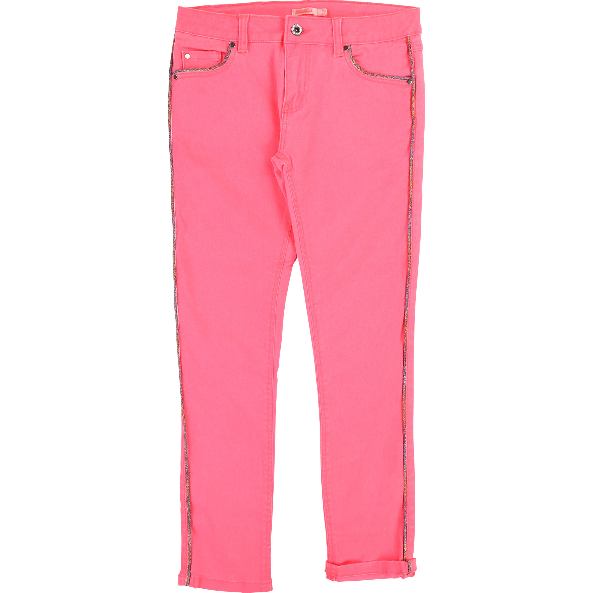 Trousers and gift BILLIEBLUSH for GIRL