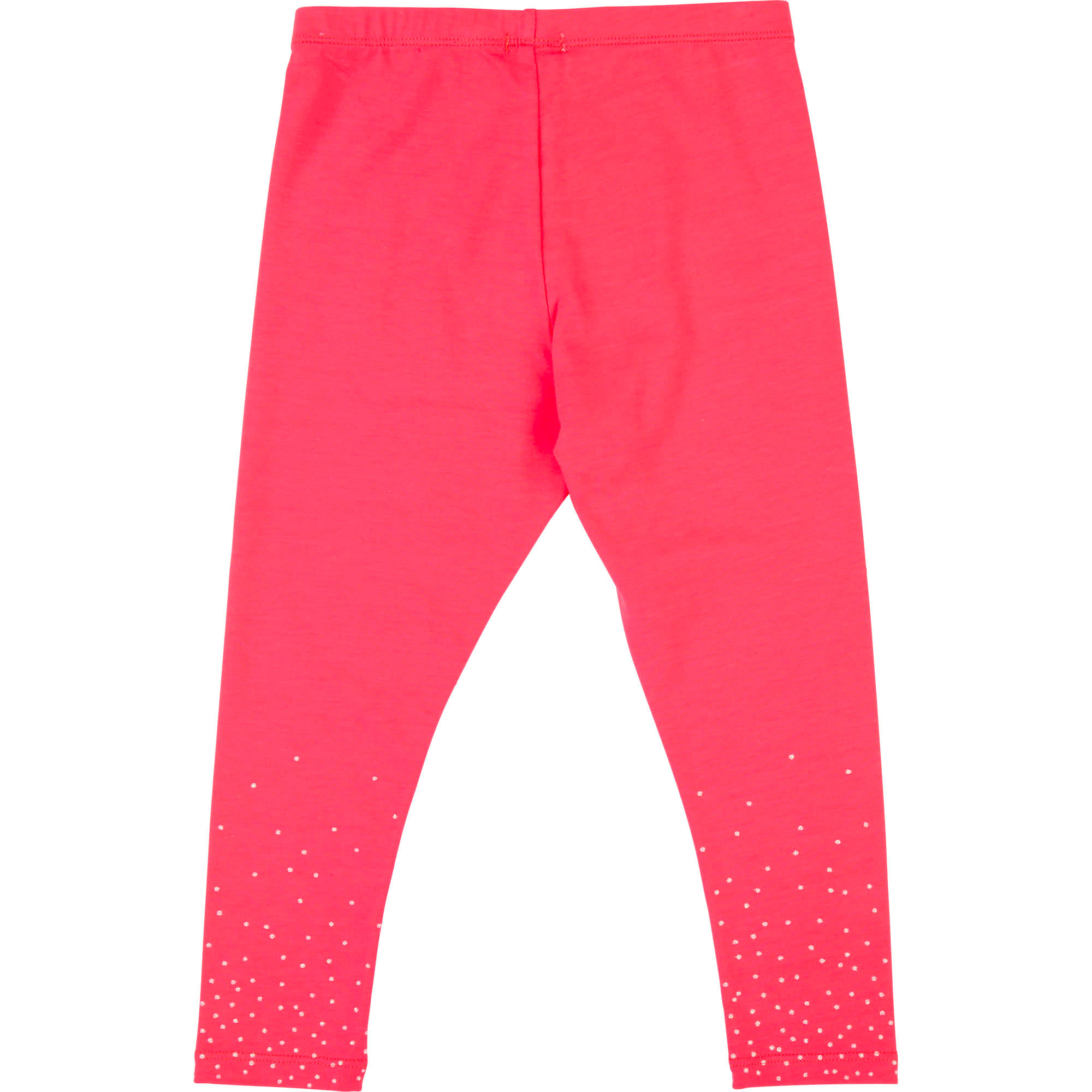 Sequined leggings BILLIEBLUSH for GIRL