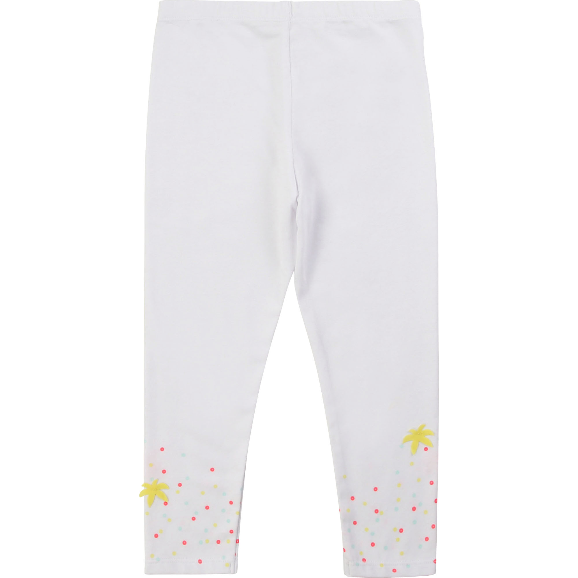 Leggings corti illustrati BILLIEBLUSH Per BAMBINA