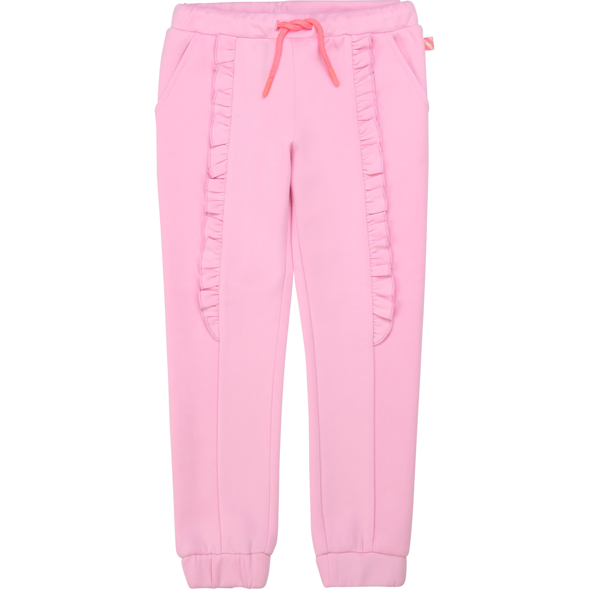 Fleece pants BILLIEBLUSH for GIRL