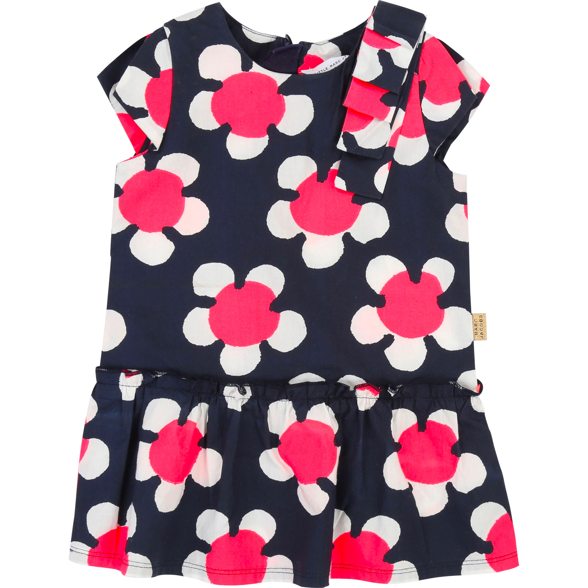 VESTITO THE MARC JACOBS Per BAMBINA