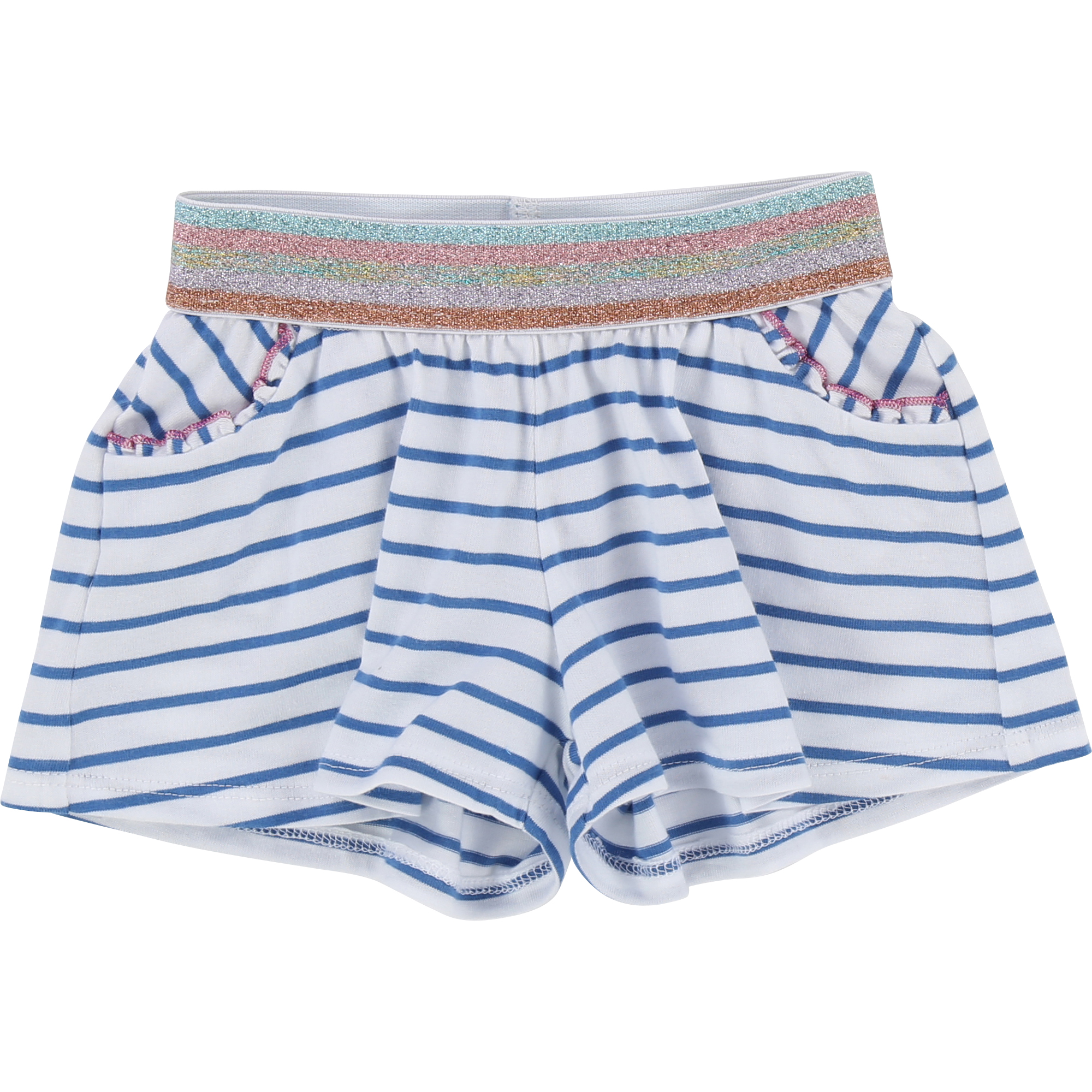 SHORT THE MARC JACOBS Per BAMBINA