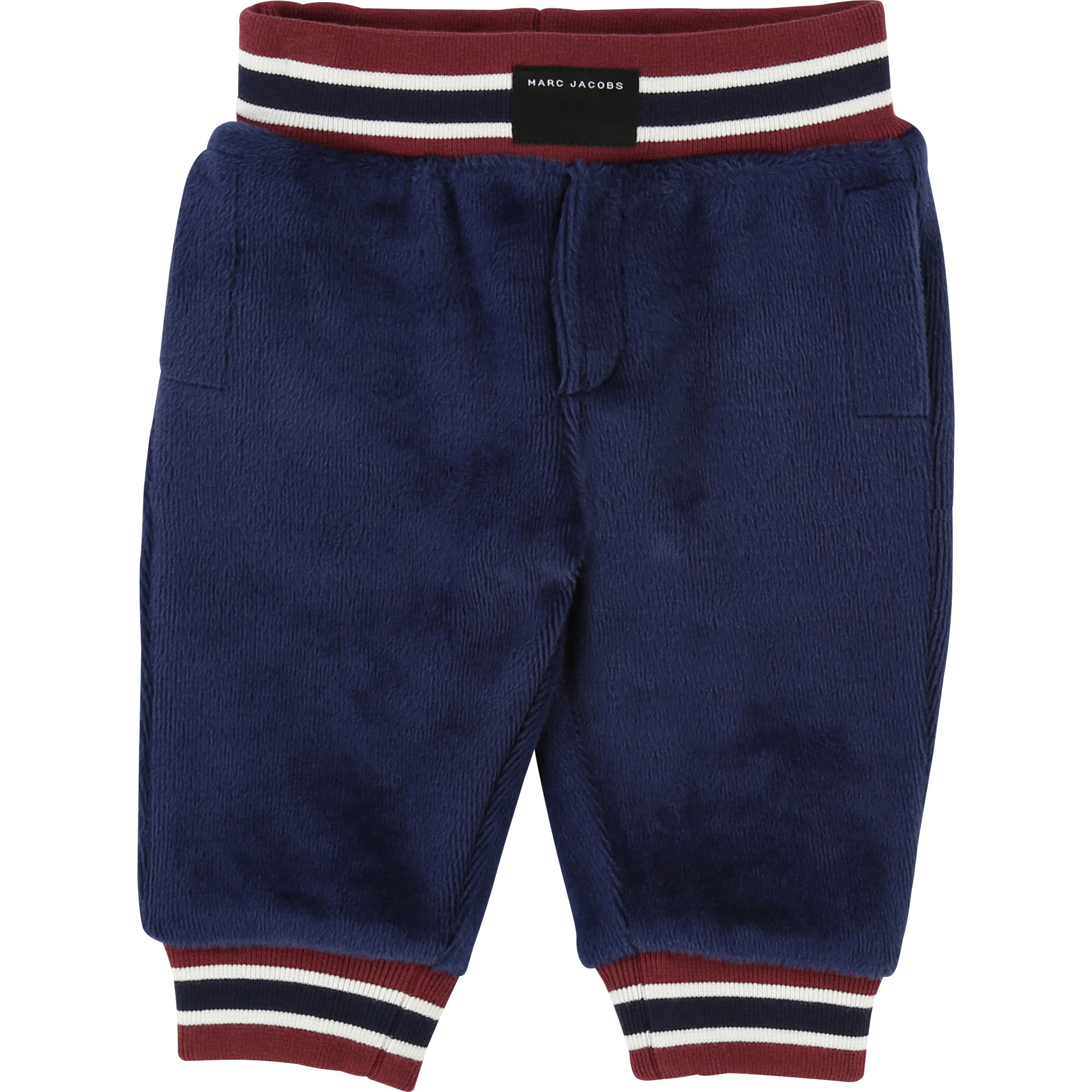PANTALONE JOGGING THE MARC JACOBS Per RAGAZZO