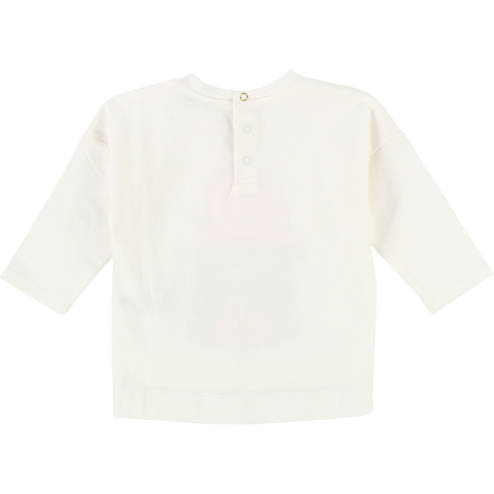 Long-sleeved T-shirt THE MARC JACOBS for GIRL